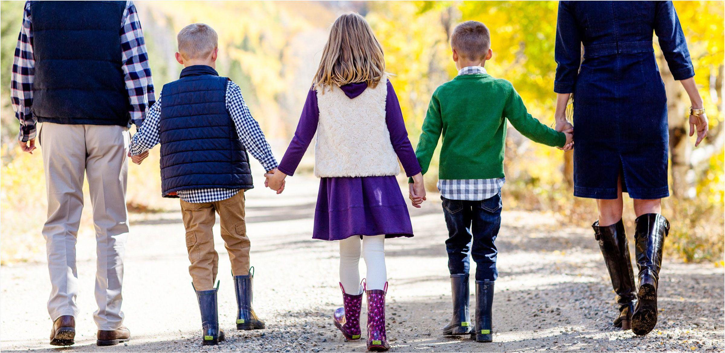 41-Denver-Family-Photography.jpg
