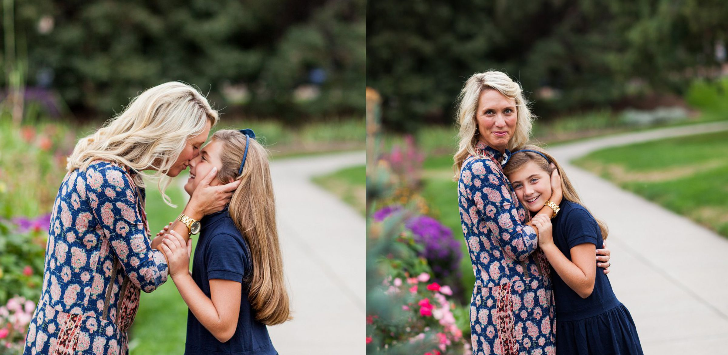 54-Denver Family Photography.jpg