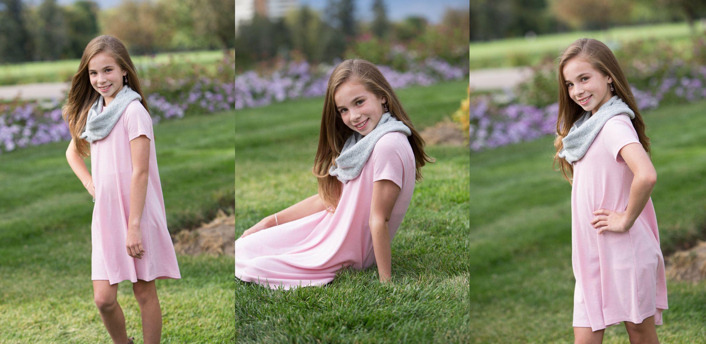 12-Denver Family Photography.jpg