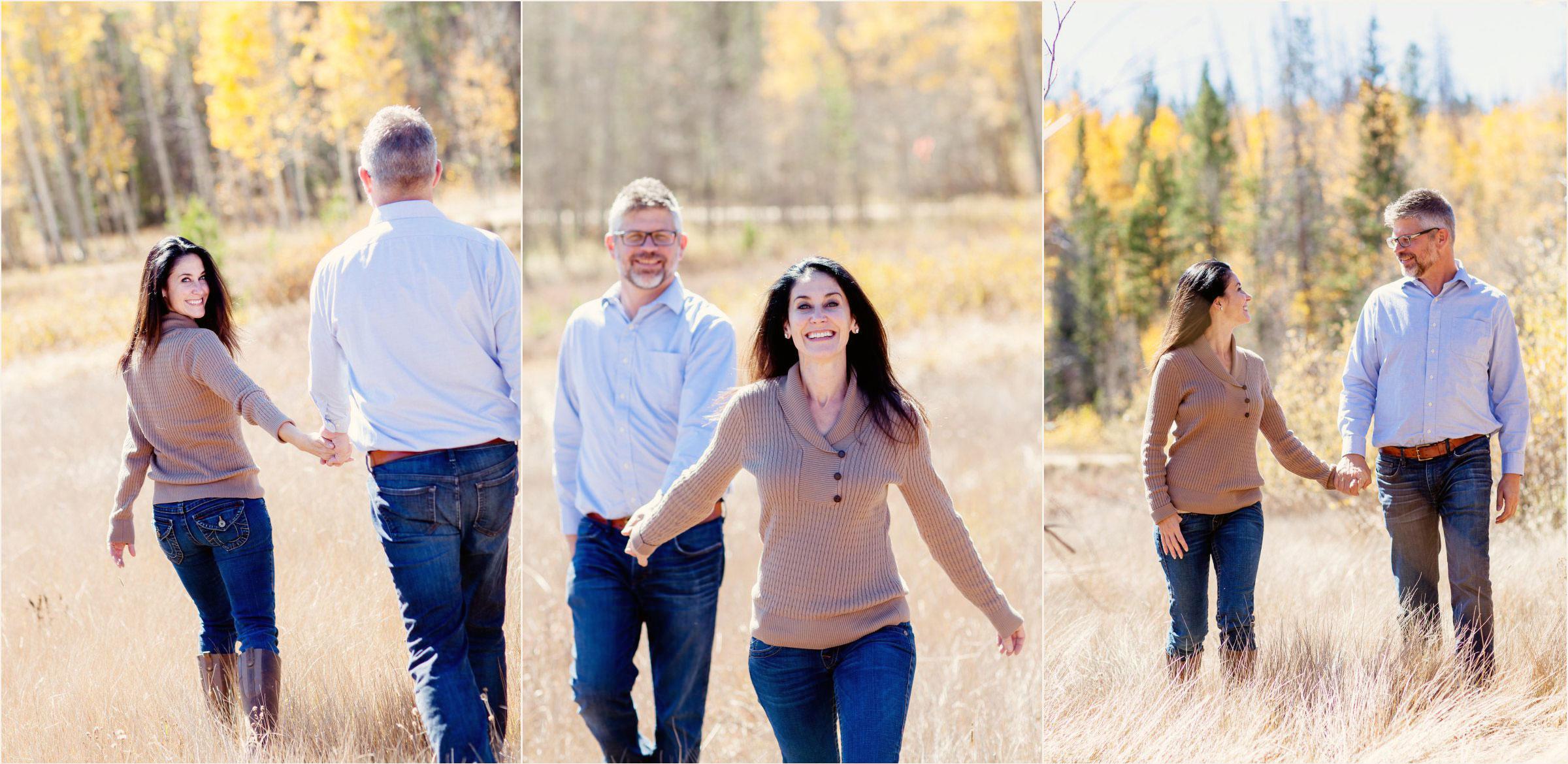 05-Denver-Family-Photography.jpg