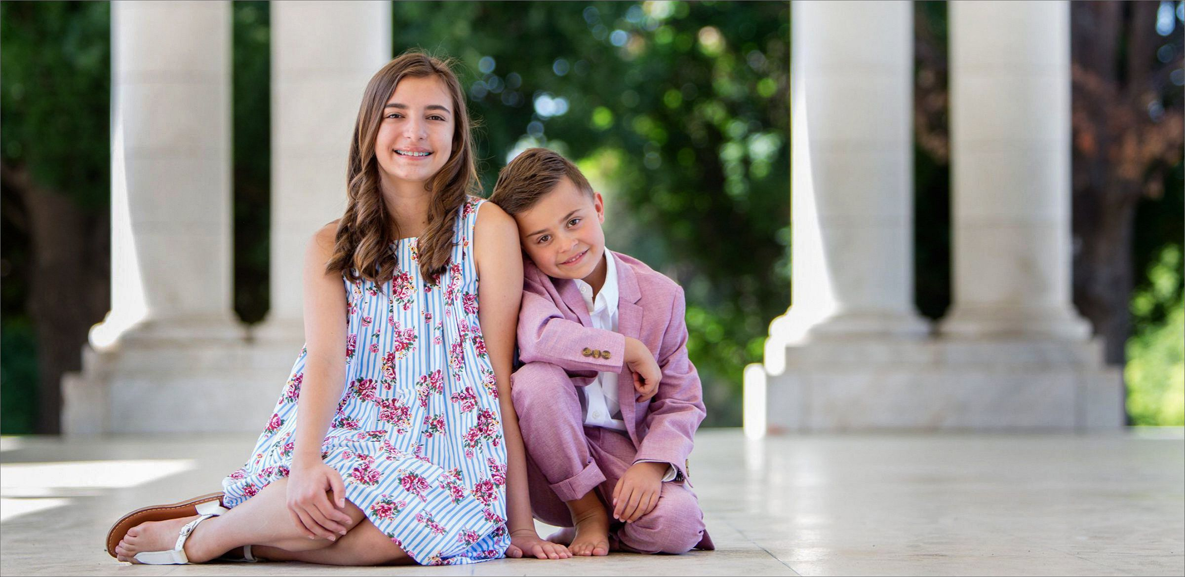 Denver Children's Photography