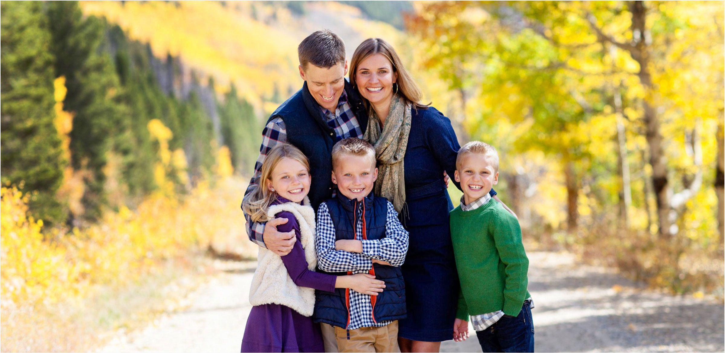 40-Denver-Family-Photography.jpg