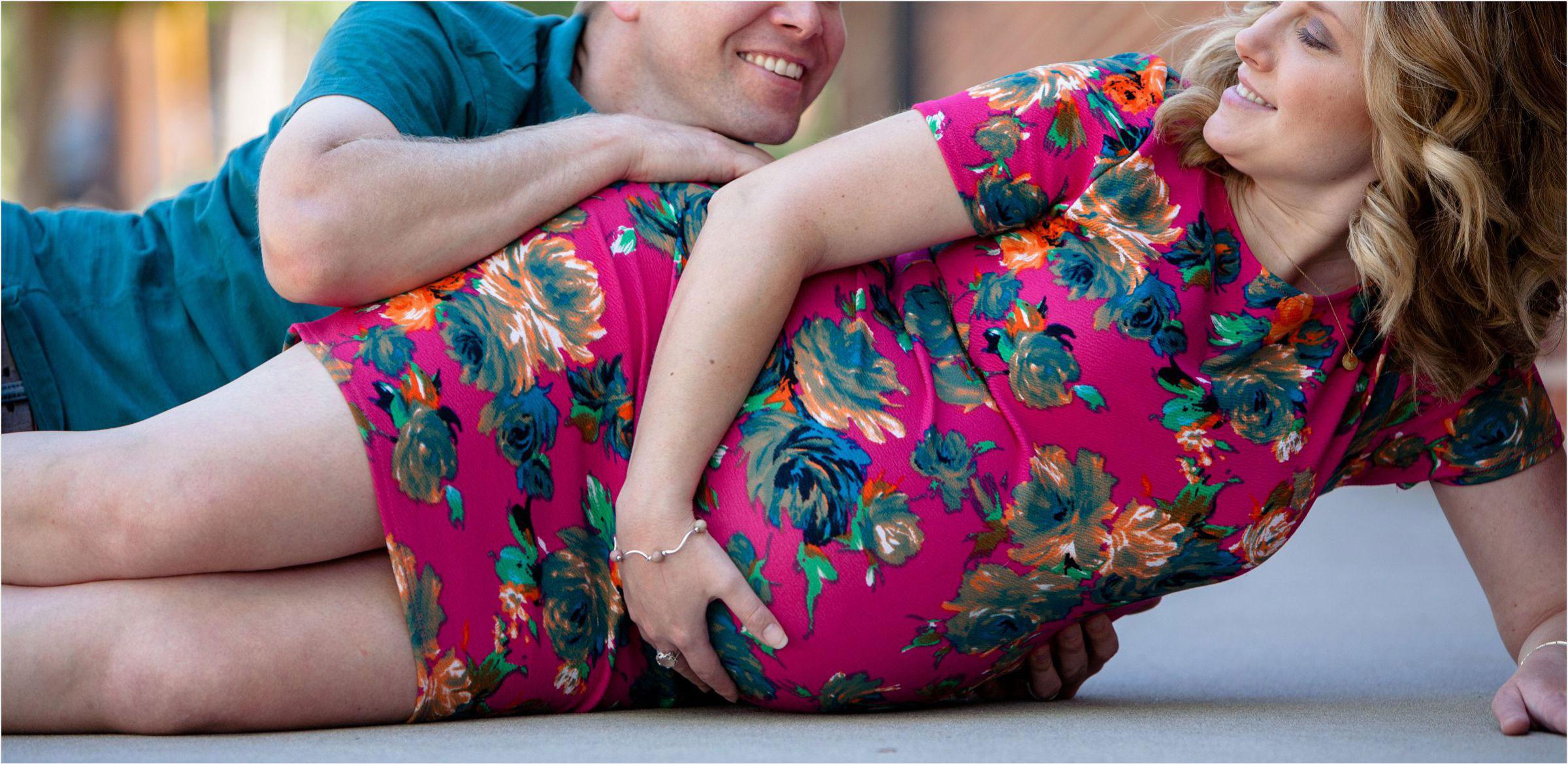 11-Denver-Family-Photography.jpg
