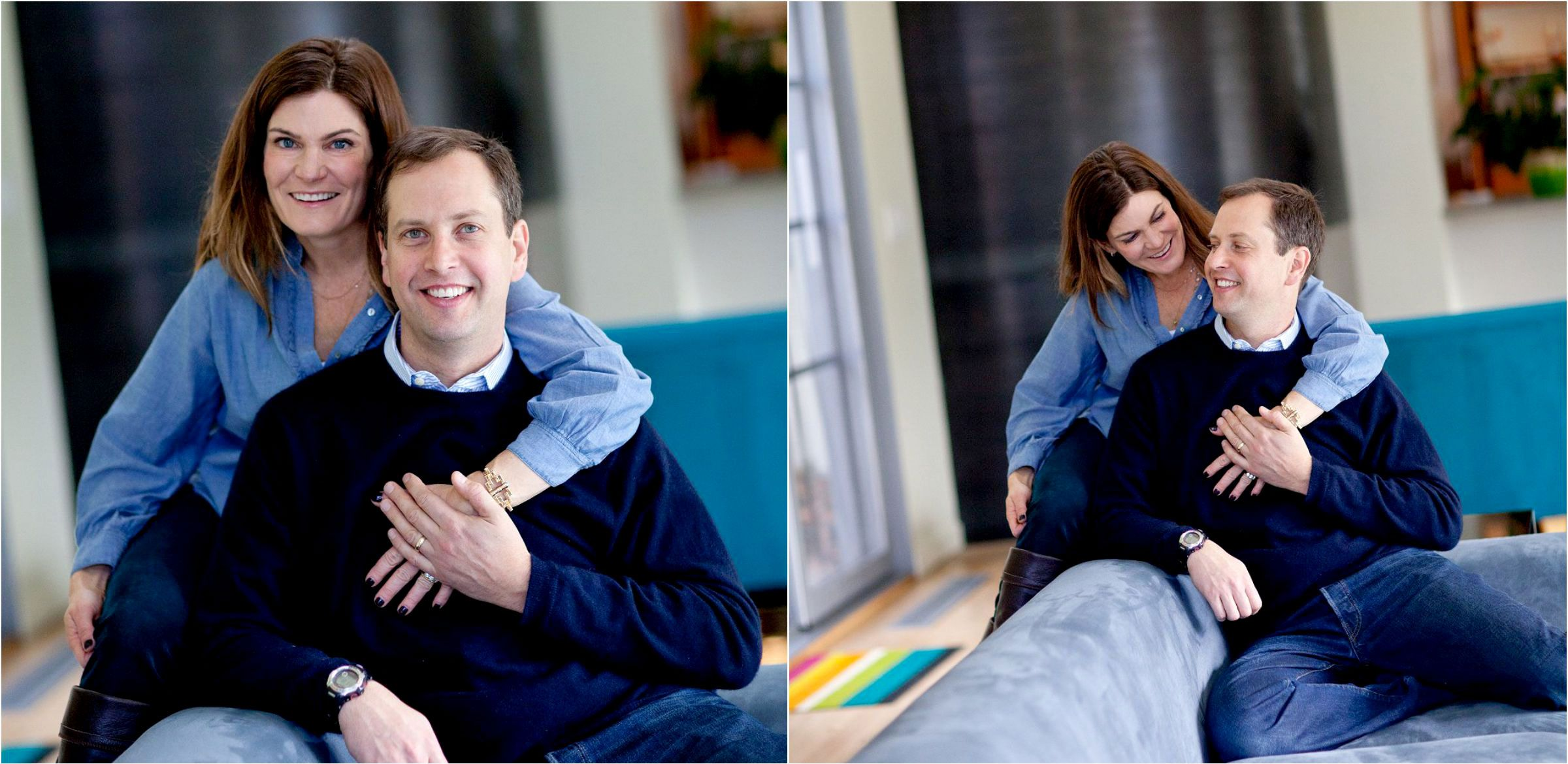 couple-portrait-session-in-denver-home-003