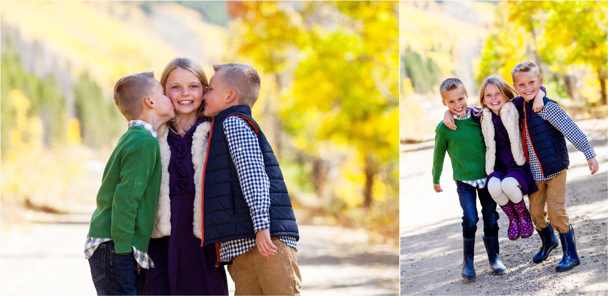 42-Denver-Family-Photography.jpg