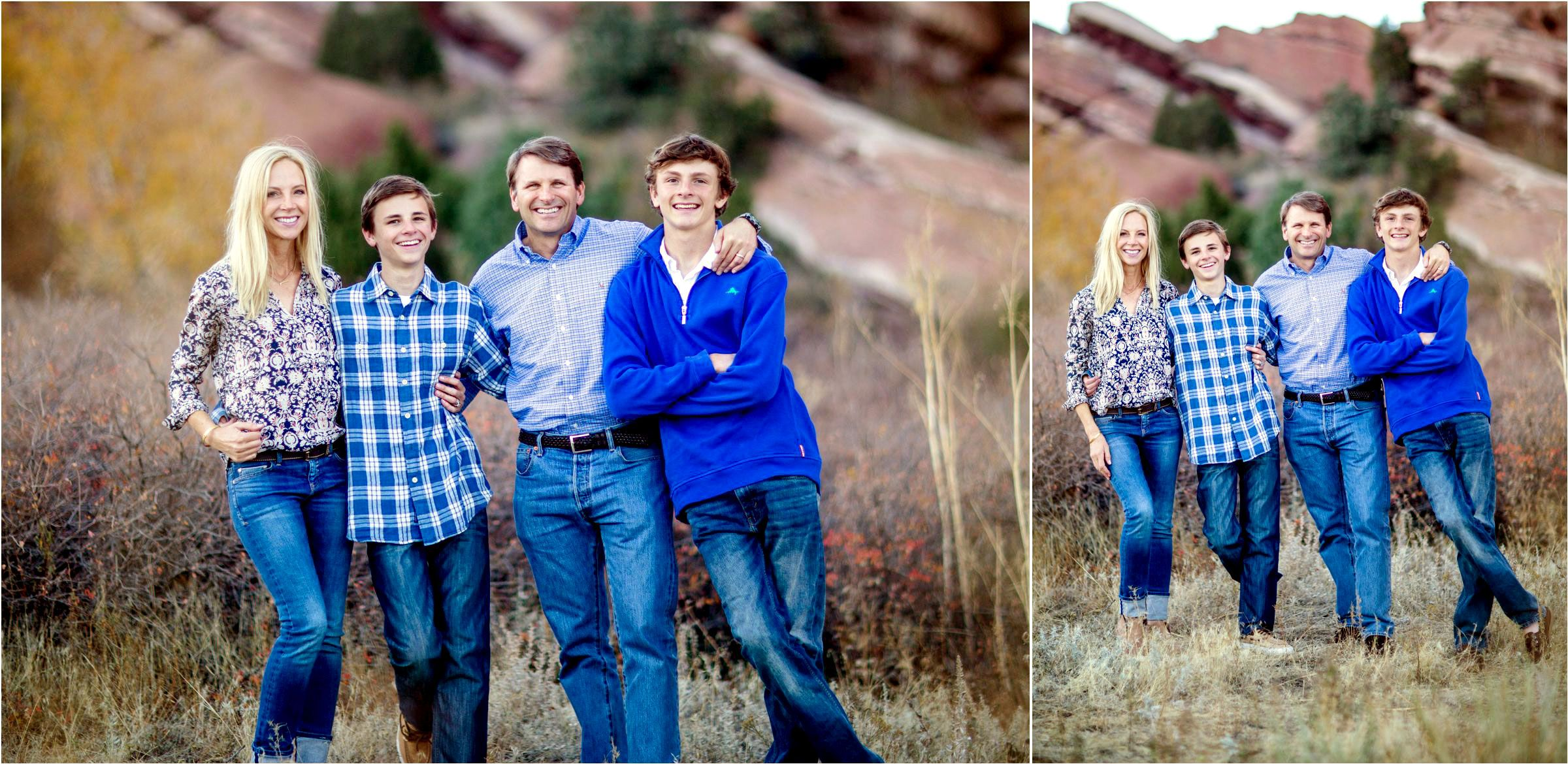family-red-rocks-portrait-session-standing-in-the-foilage-010