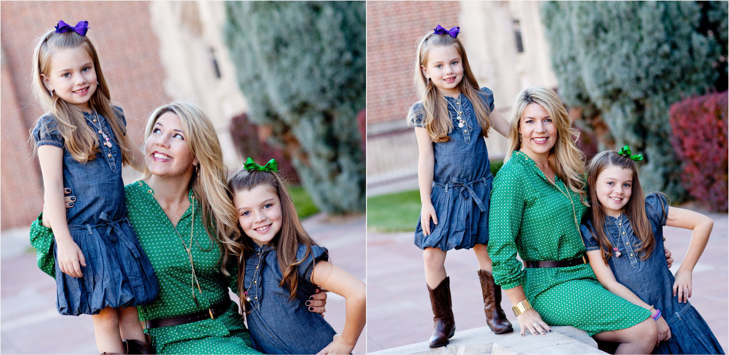 mother-daughter-collegiate-type-photo-shoot-at-Denver-University-003