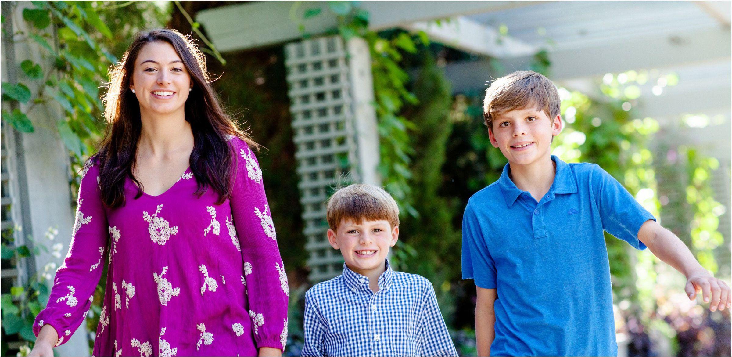 03-Denver-Family-Photography.jpg