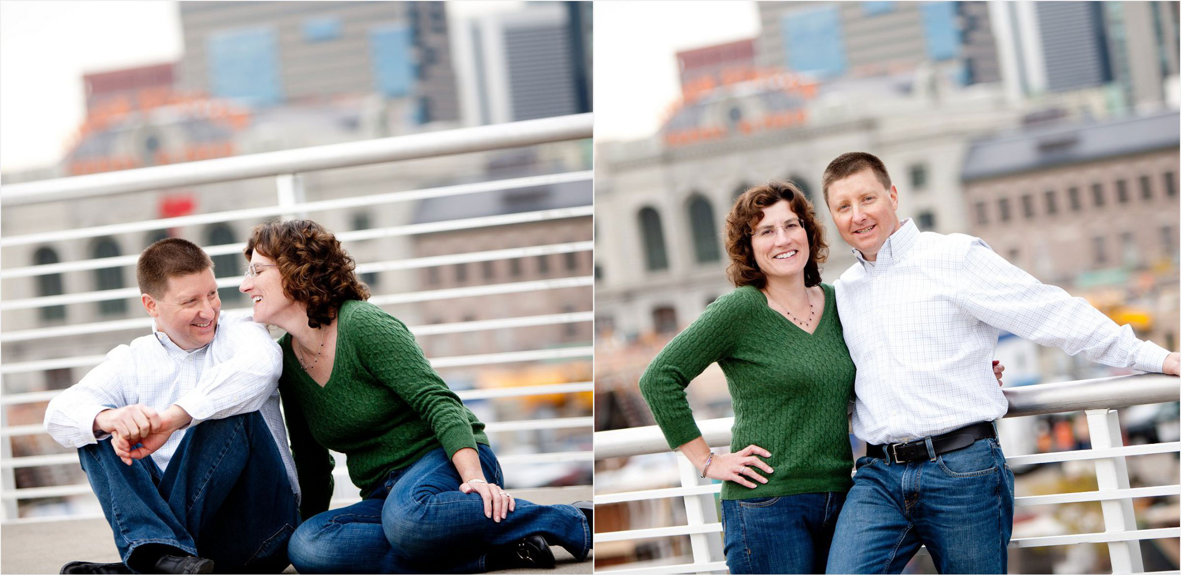 05-Denver-Family-Photography.jpg