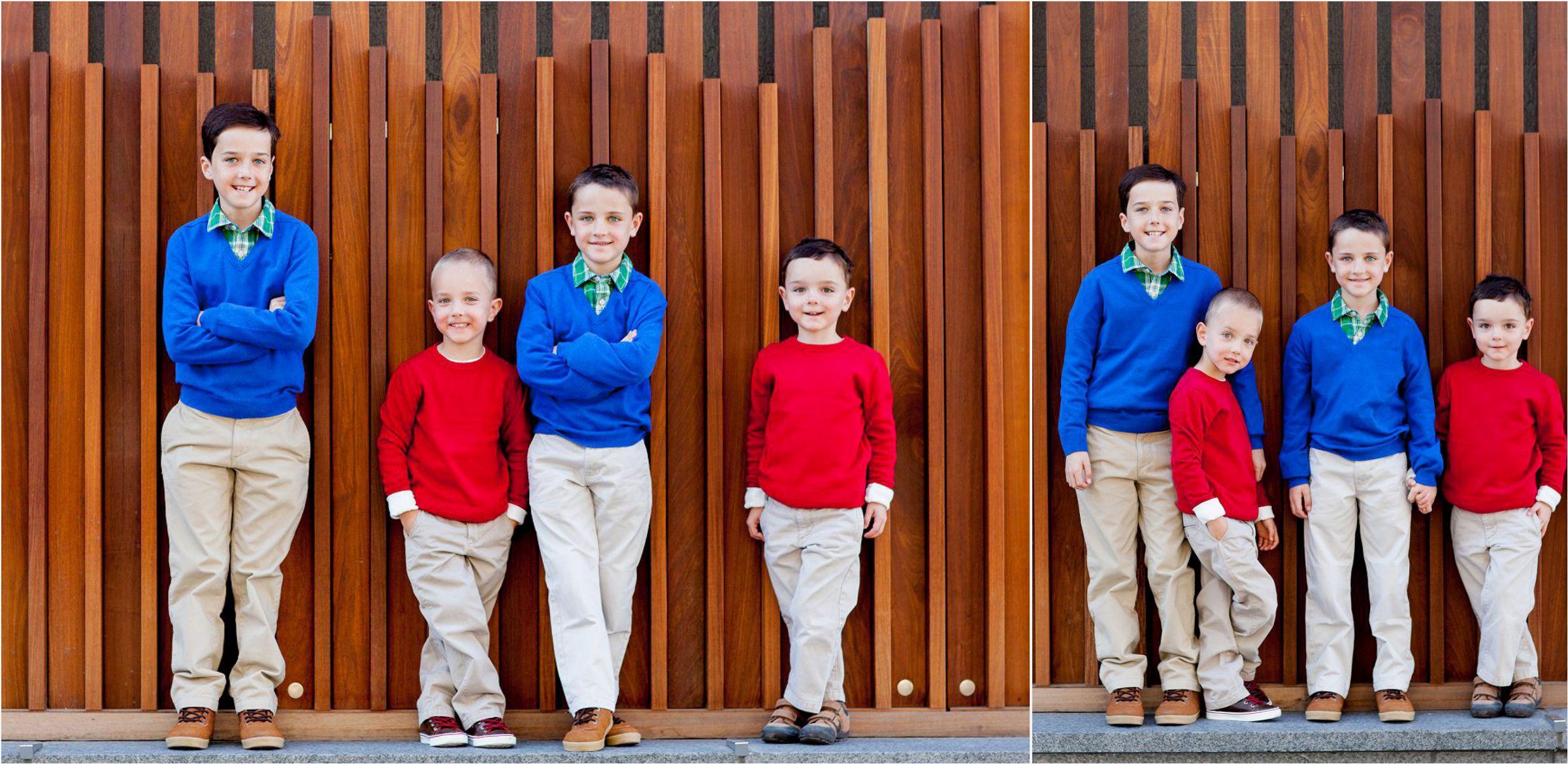 19-Denver-Family-Photography.jpg