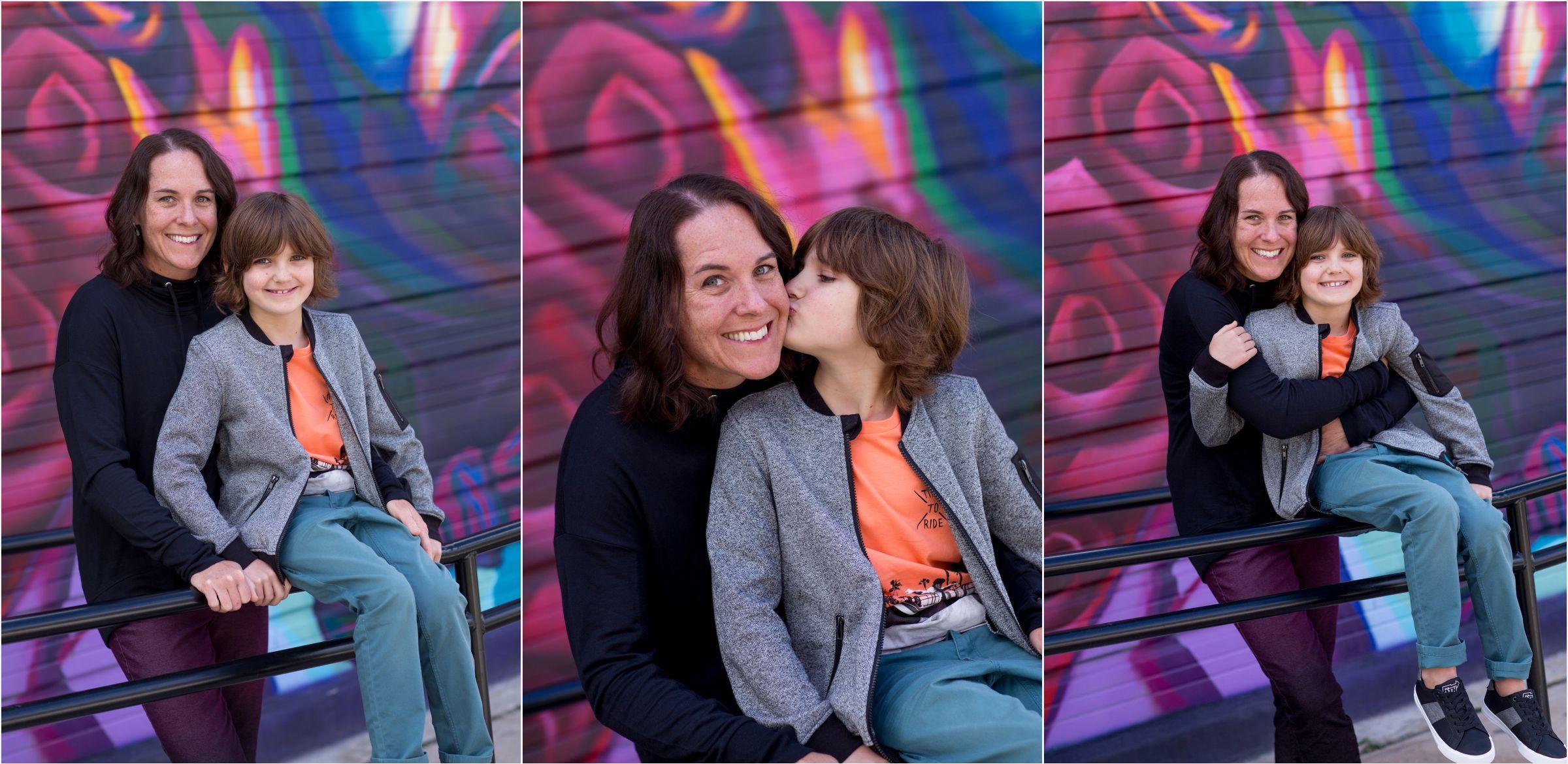 Denver-mommy-and-me-photo-shoot-in-denver-colorado-005