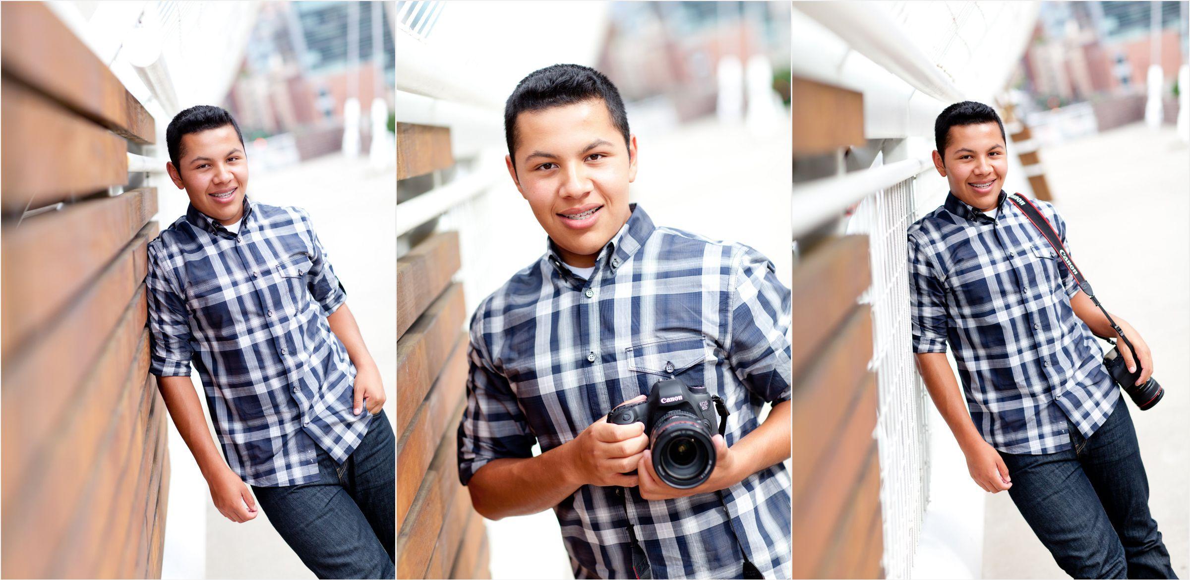 Riverfront-Park-Denver-Senior-Portrait-Photography.jpg
