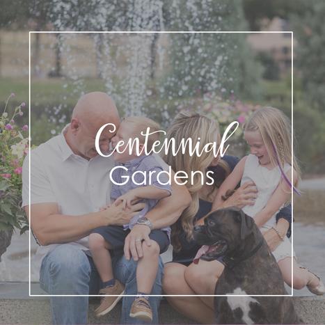 Centennial Gardens Cover.jpg