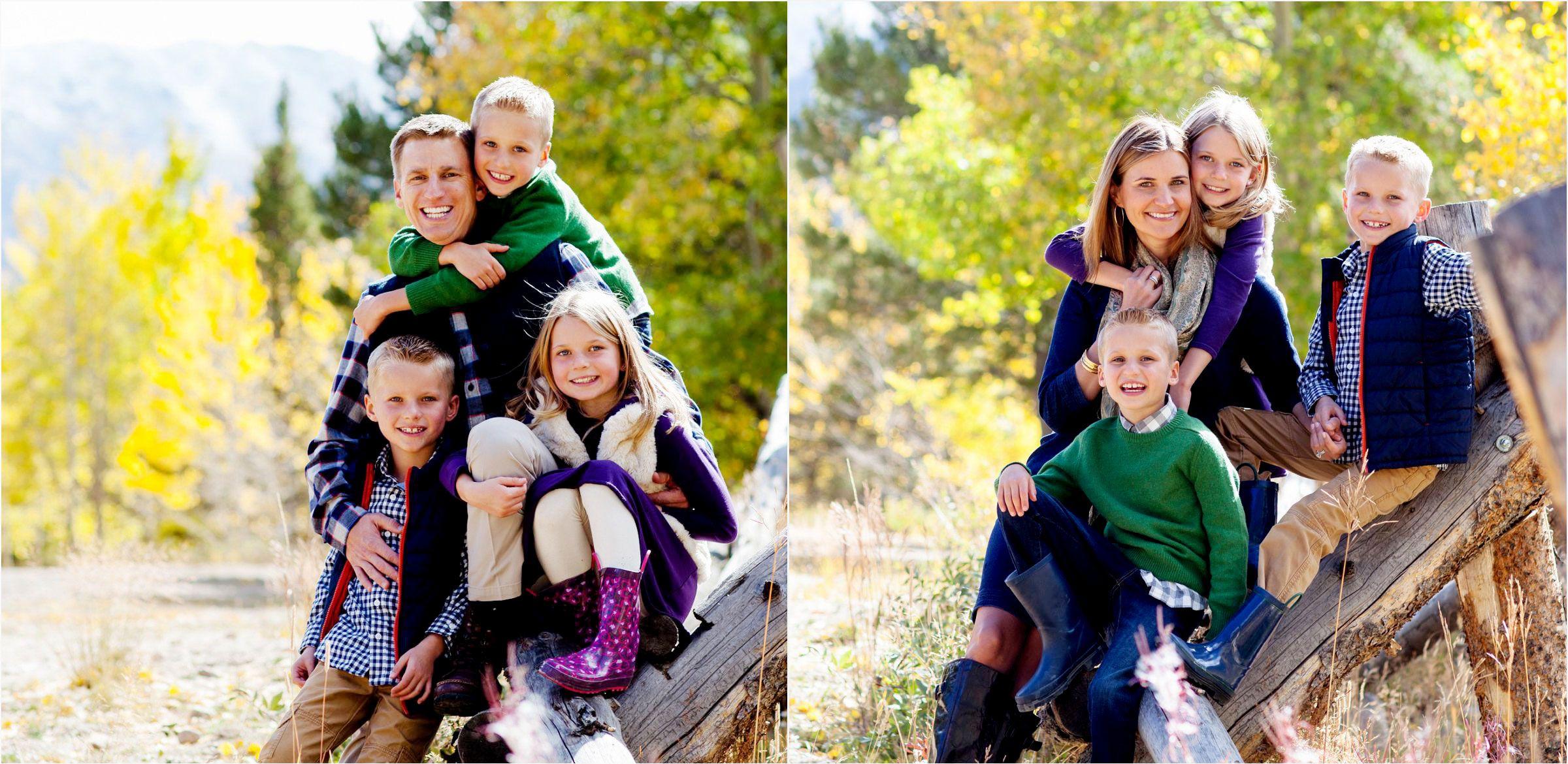 39-Denver-Family-Photography.jpg