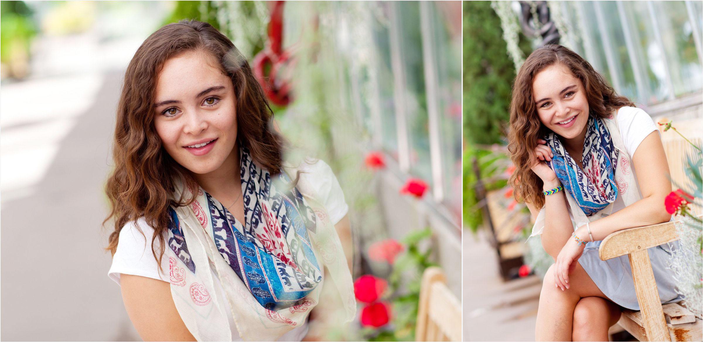 09-Denver-Family-Photography.jpg