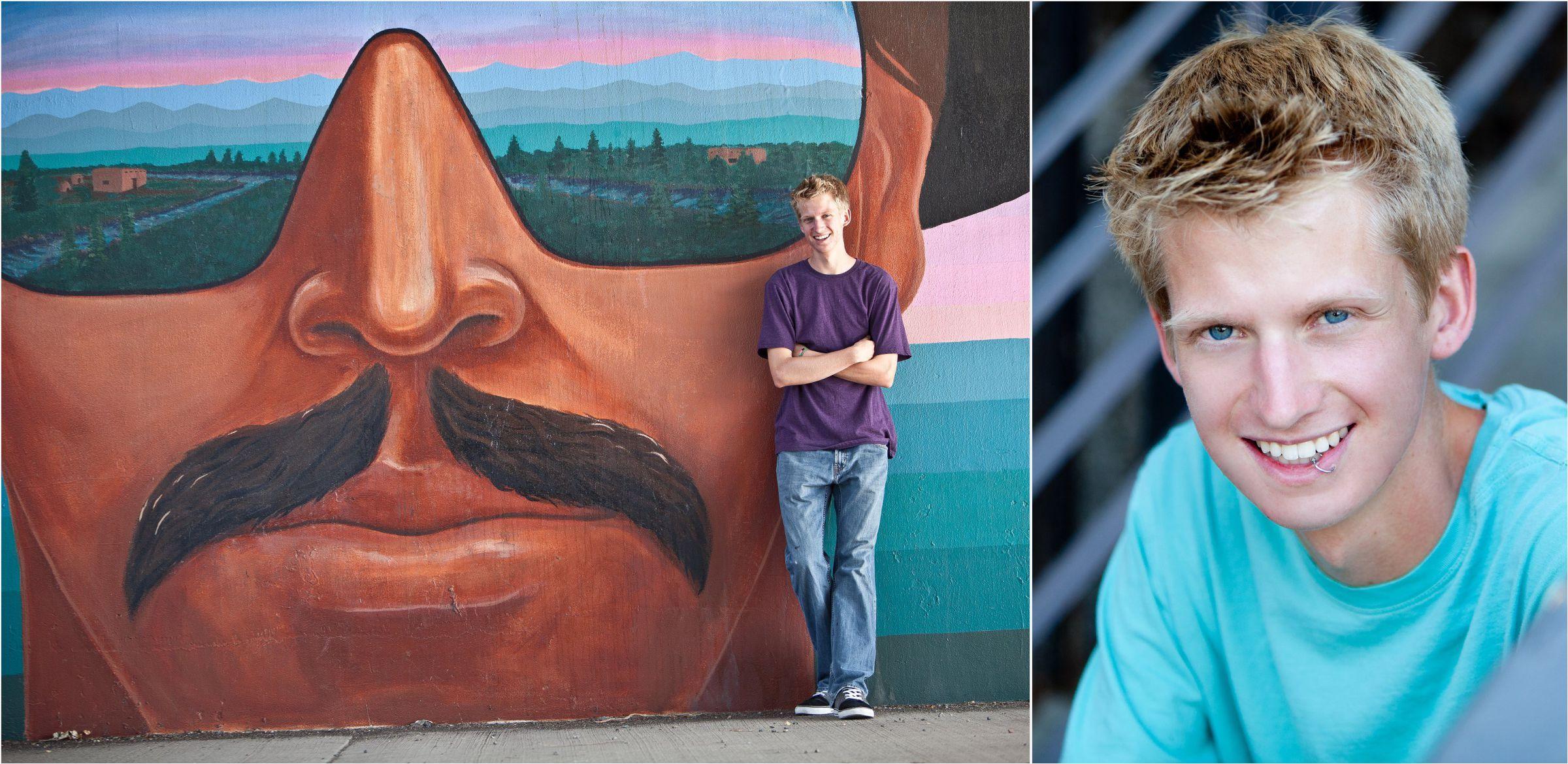 04-Denver Family Photography.jpg
