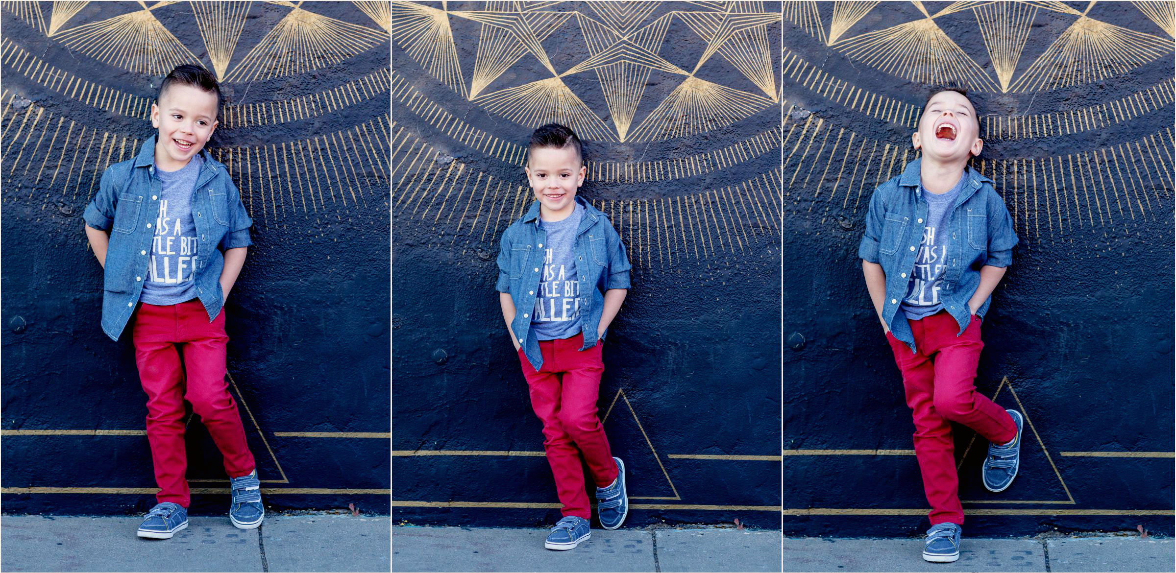 06-Denver-Family-Photography.jpg