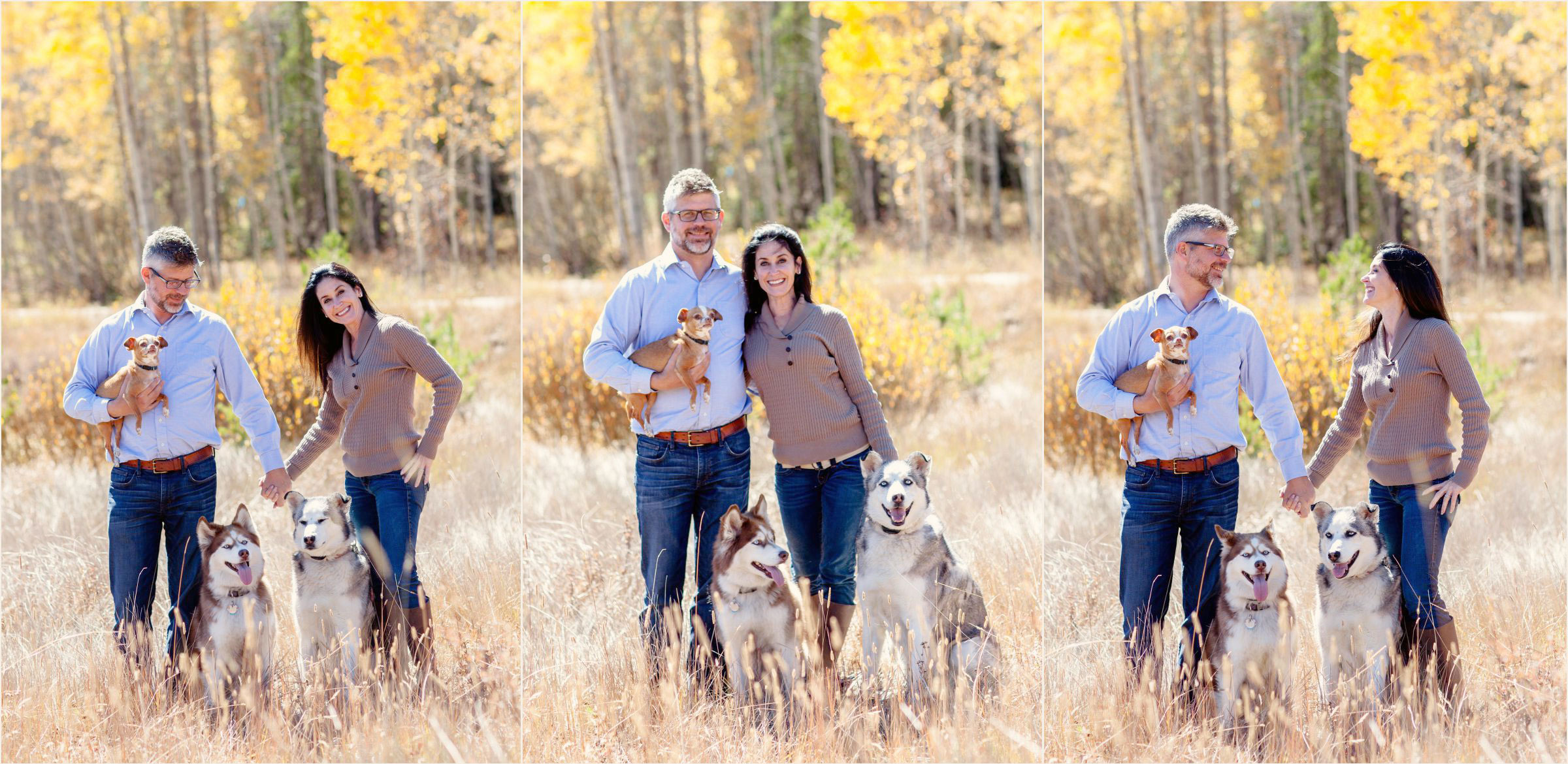 01-Denver-Family-Photography.jpg