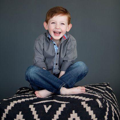 Denver Childrens Photographer