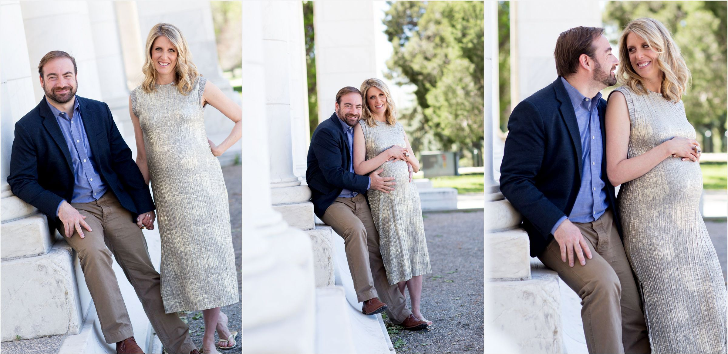 stunning-mom-to-be-posing-with-husband-at-cheesman-park-in-denver-004