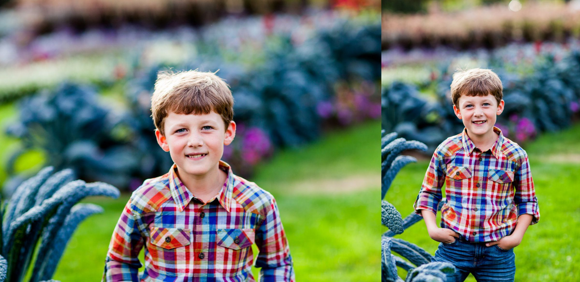 51-Denver Family Photography.jpg