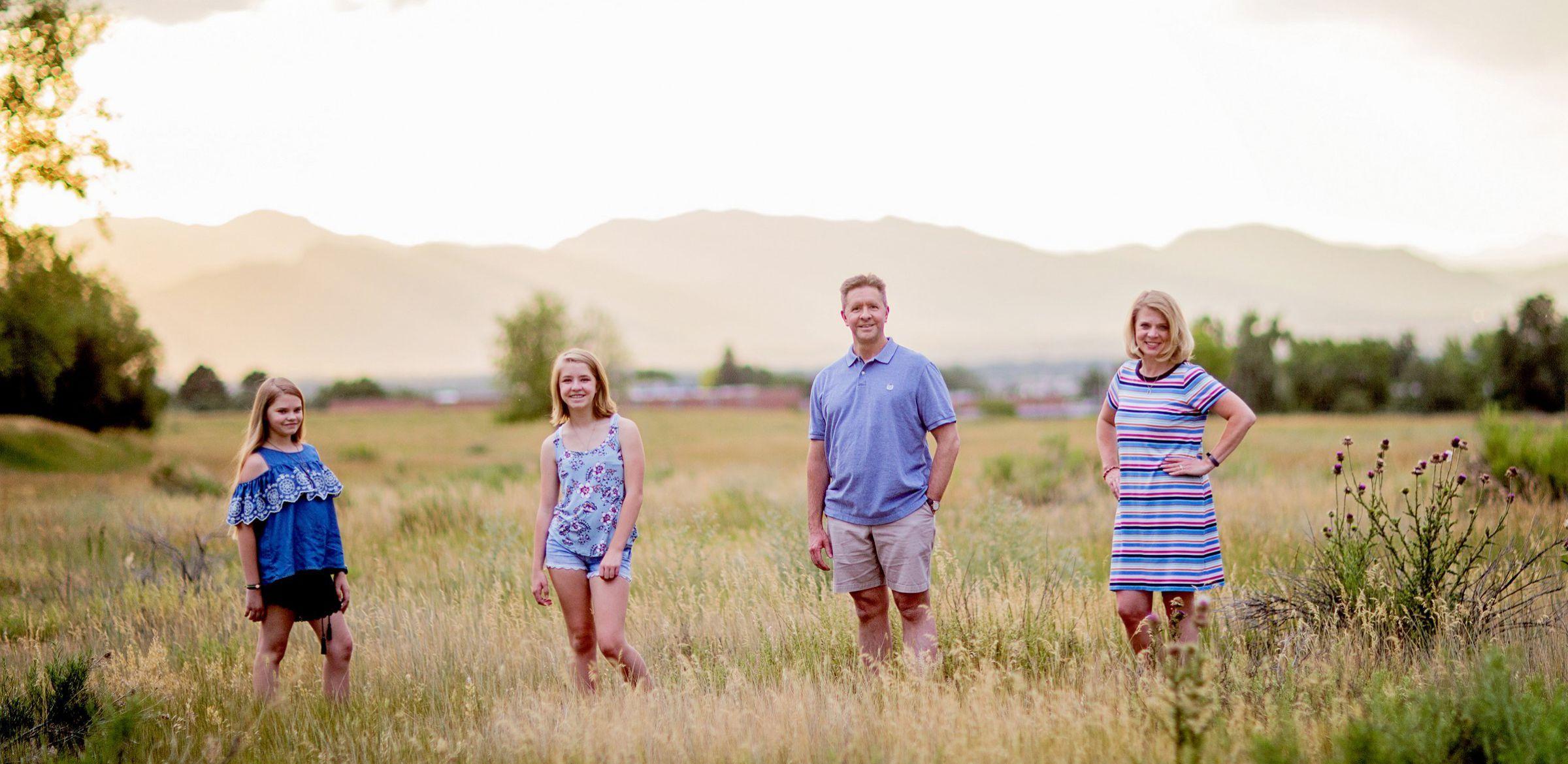 Denver Family Photography-2.jpg