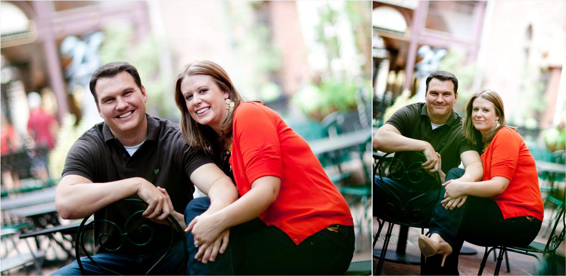 13-Denver-Family-Photography.jpg