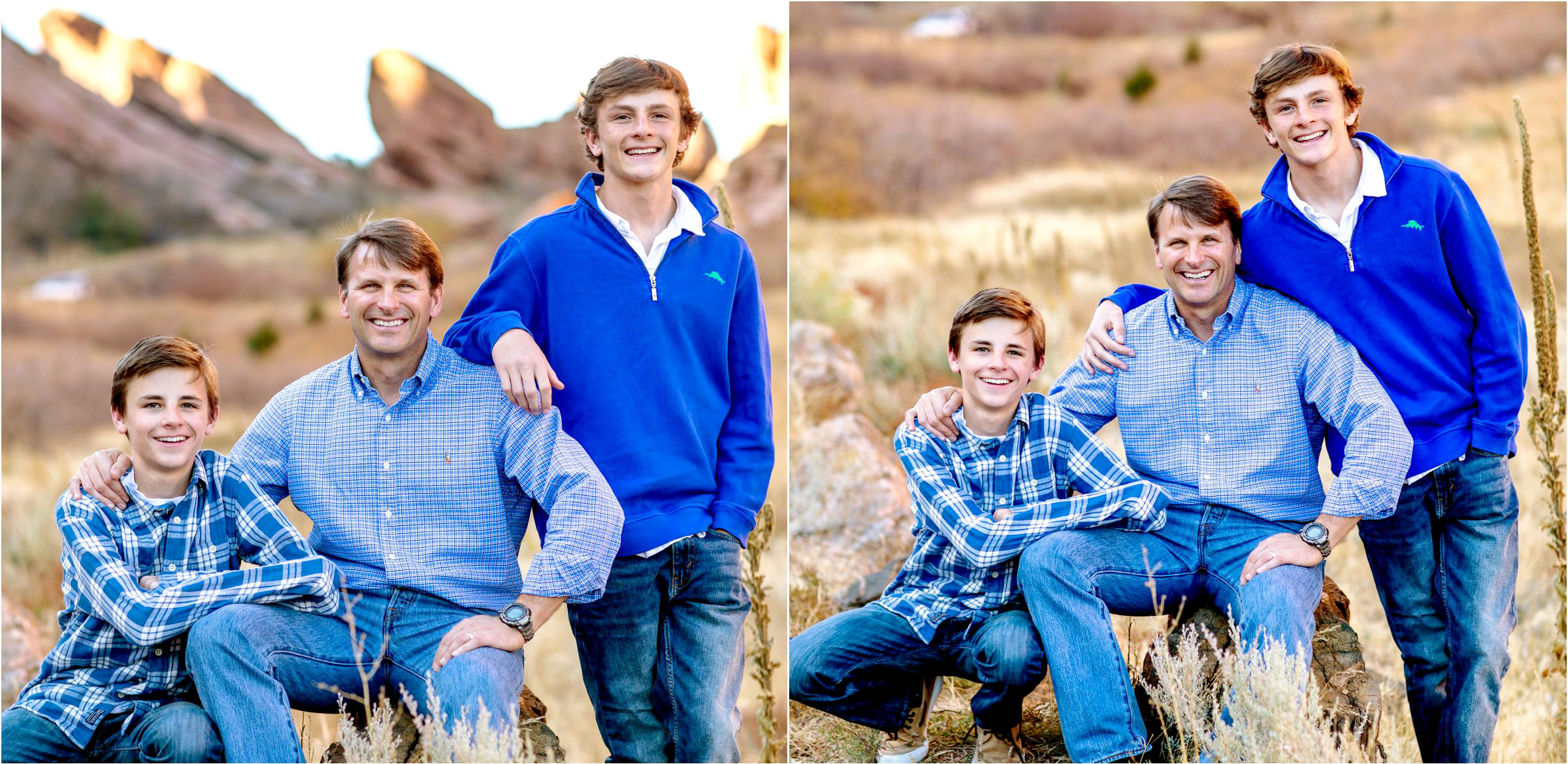 father-son-bonding-during-their-red-rocks-rustic-photo-shoot-004