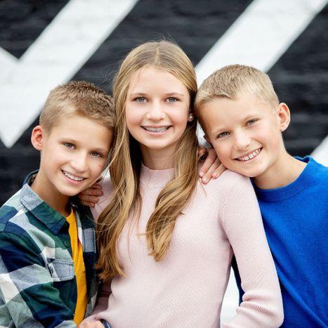 DENVER CHILDRENS PHOTOGRAPHY