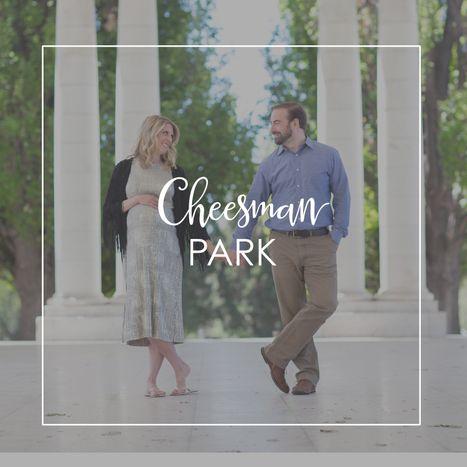 Cheesman Park Cover.jpg