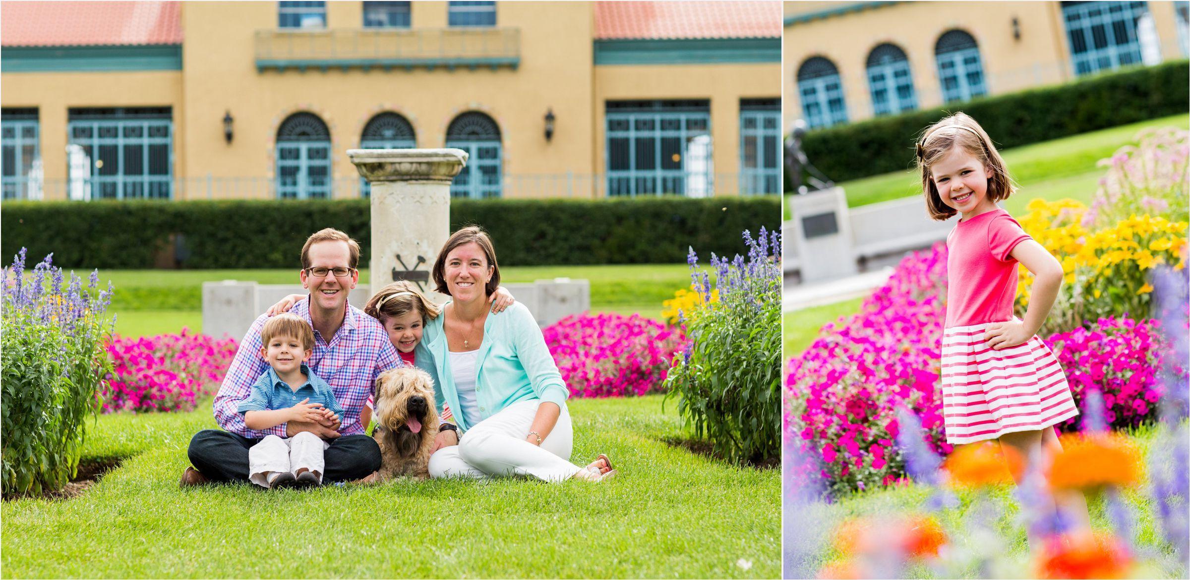 01-Denver Family Photography.jpg