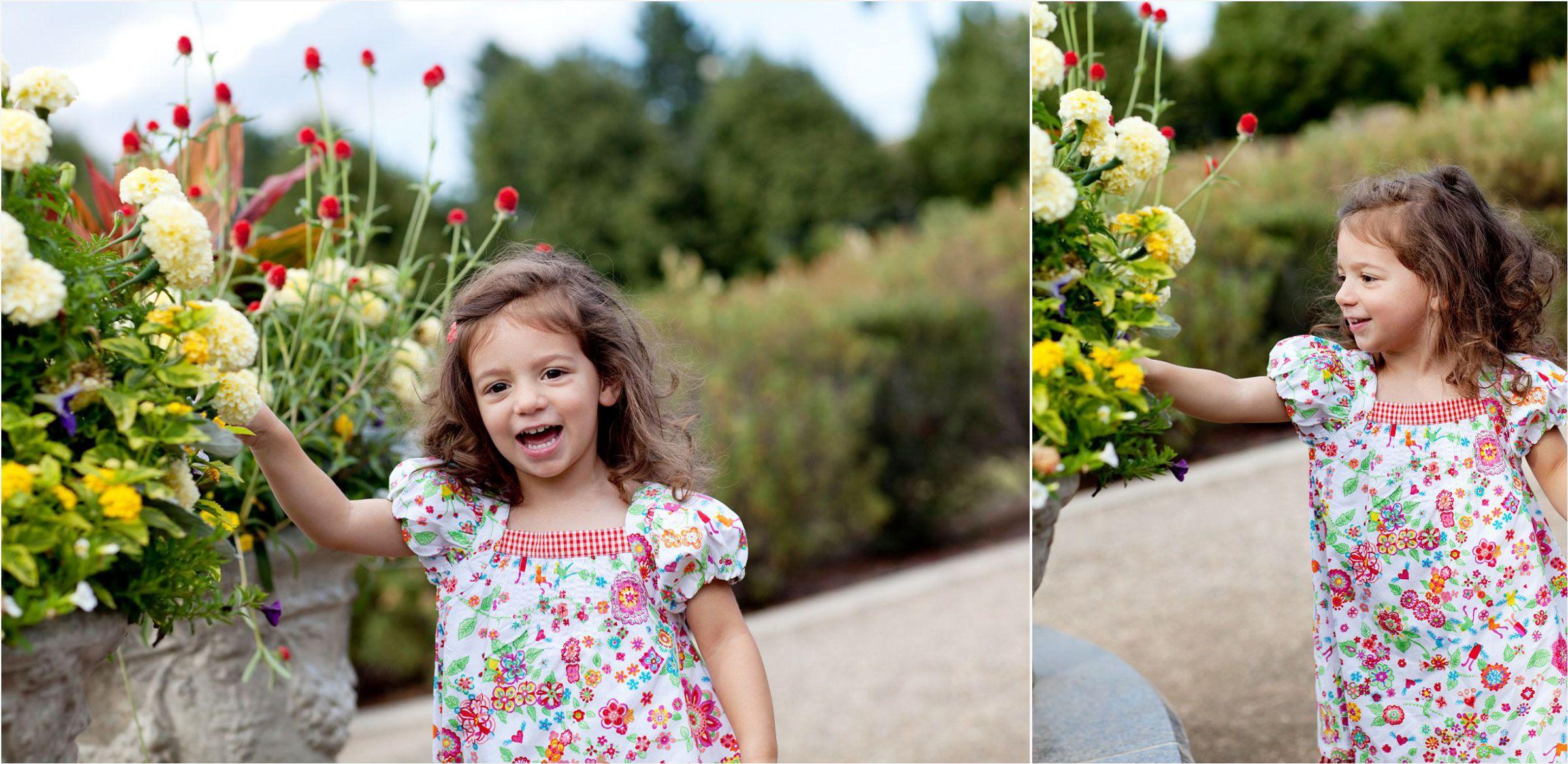 08-Denver-Family-Photography.jpg