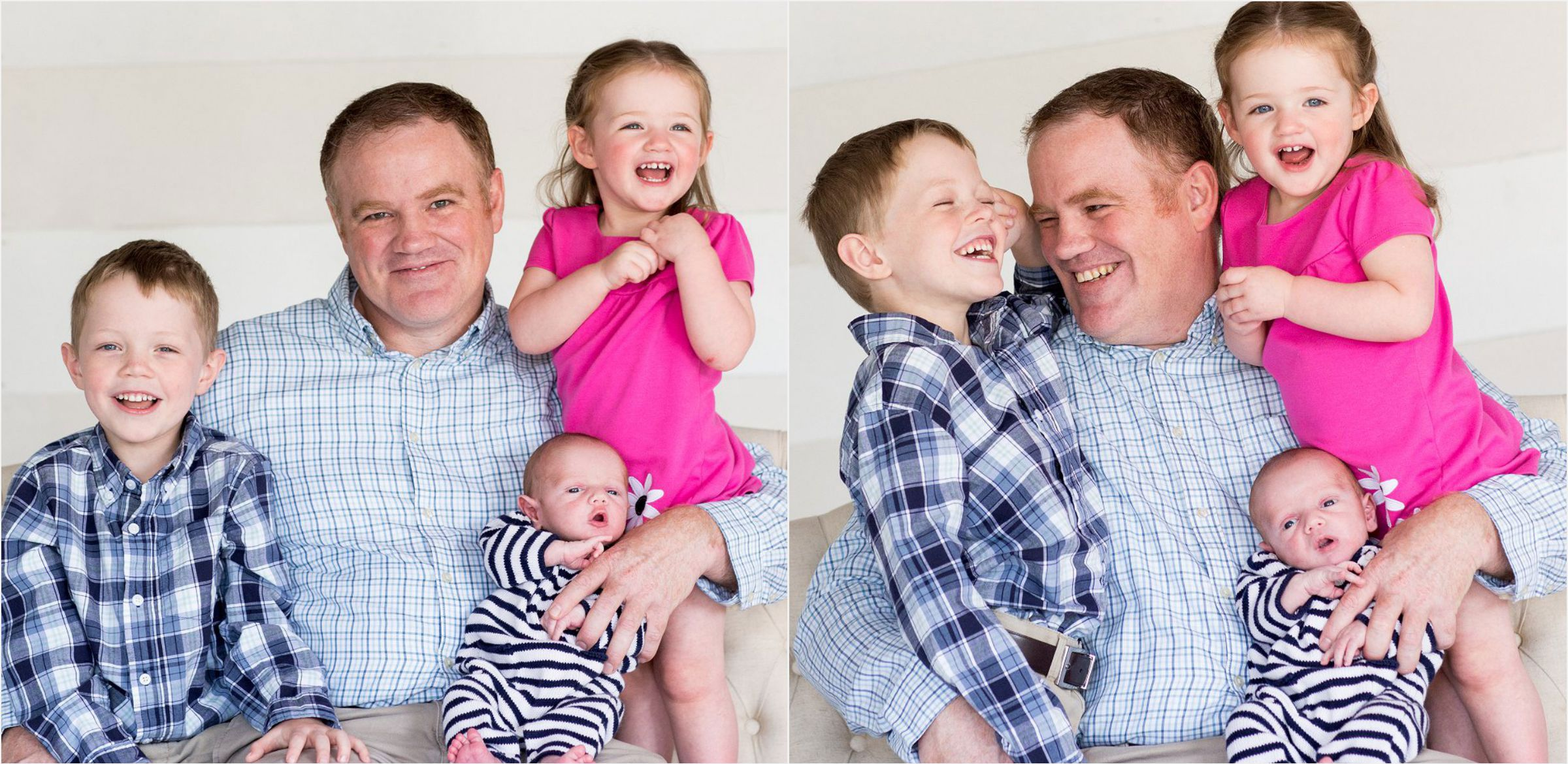 04-Denver-Family-Photography.jpg