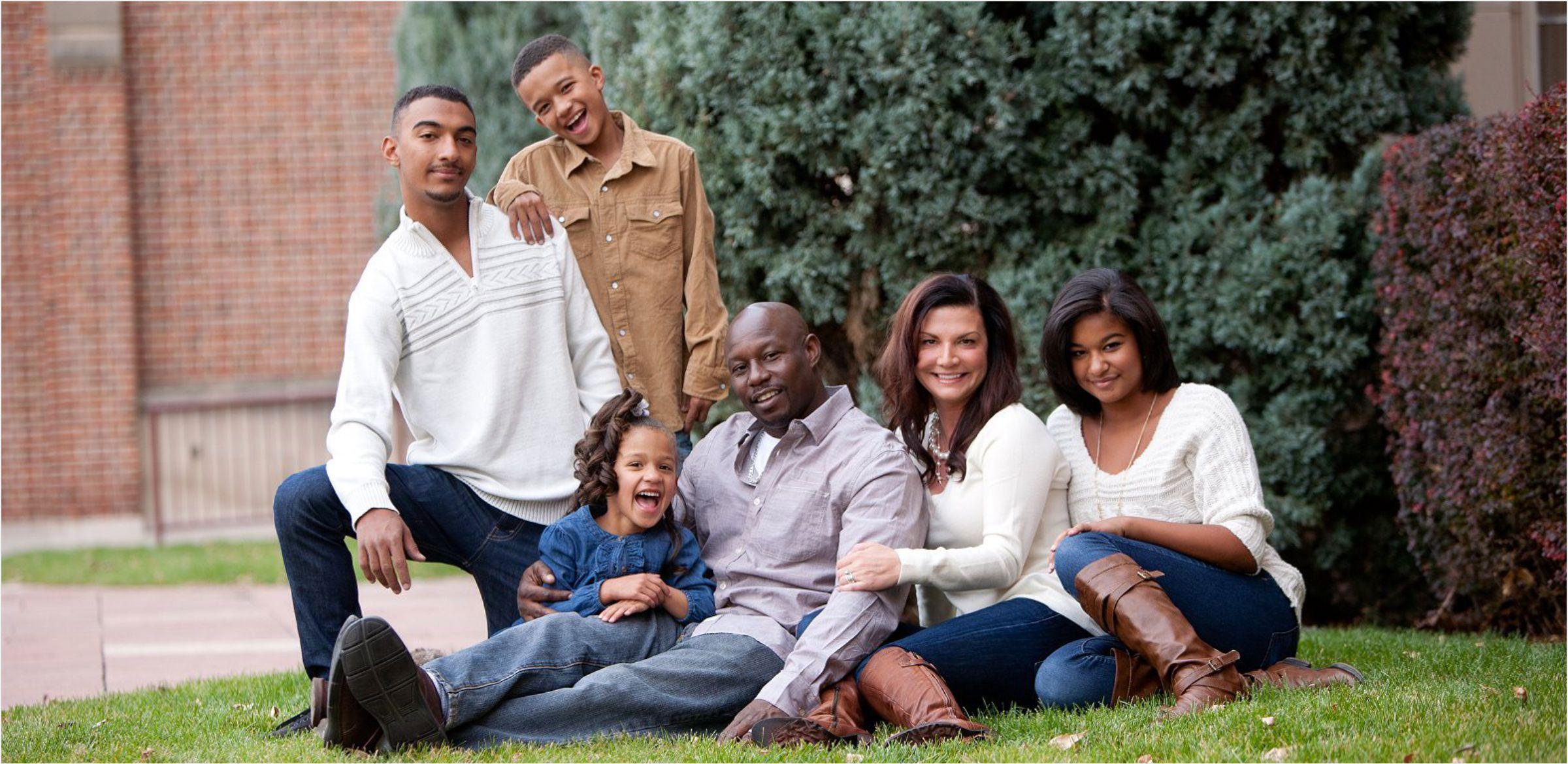 02-Denver-Family-Photography.jpg