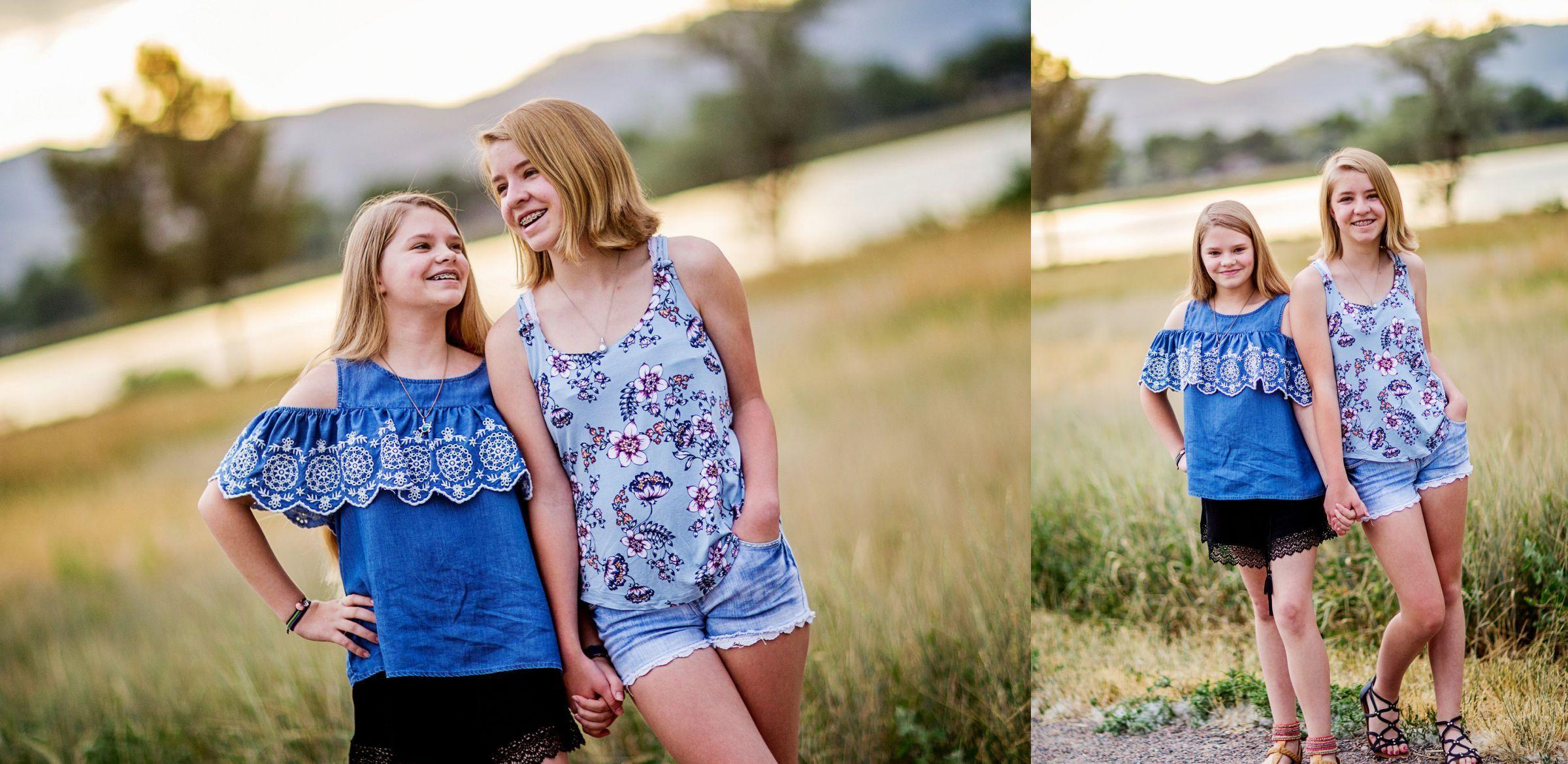 Denver Family Photography_1.jpg