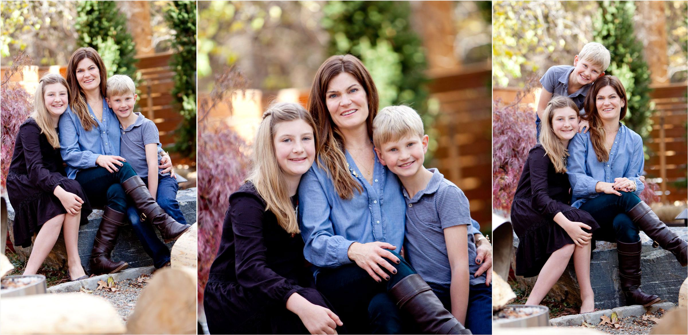 mother-and-children-pose-in-their-home-backyard-during-a-photo-shoot-006