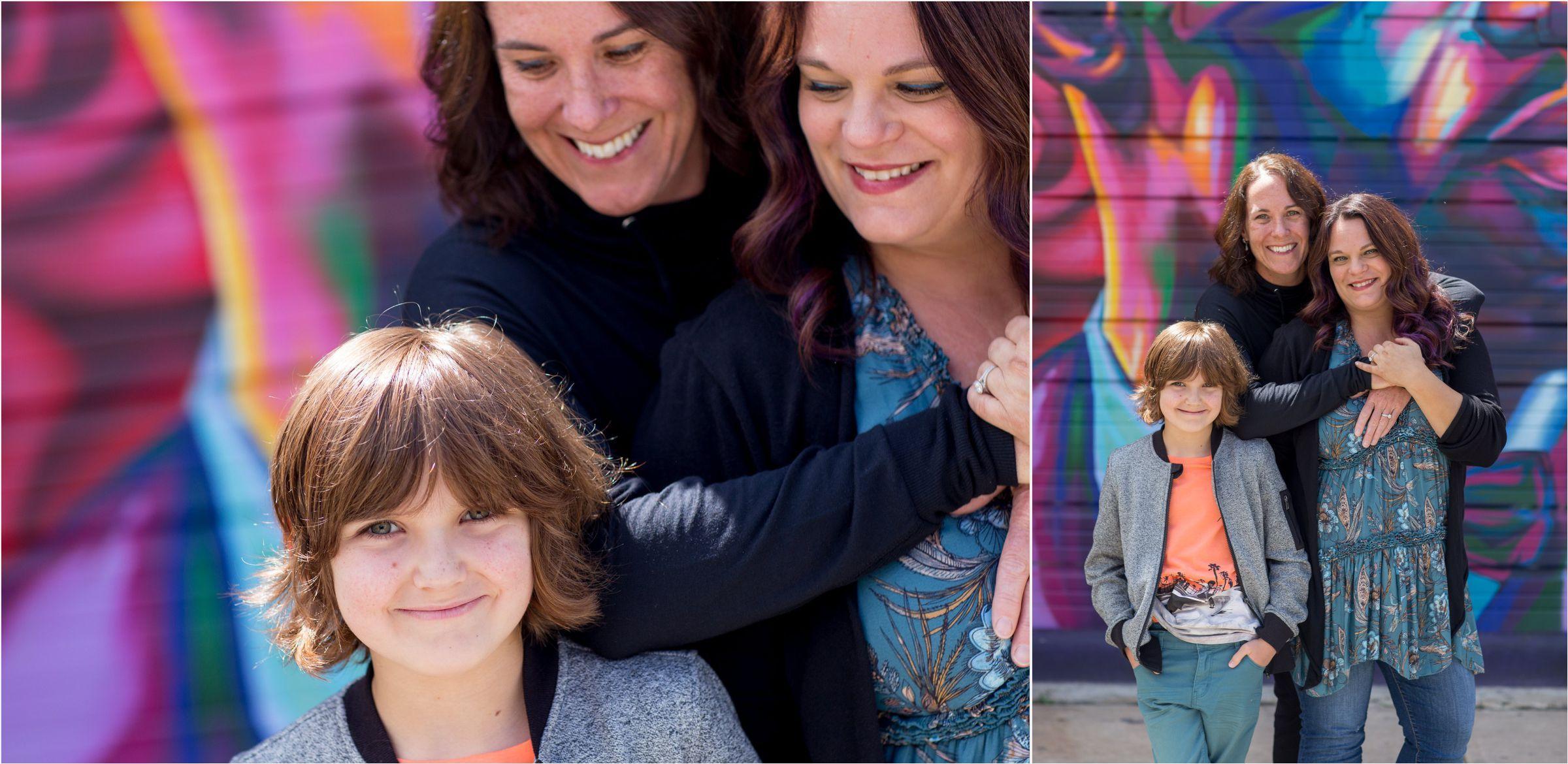 a-colorful-family-portrait-session-in-denver-rino-arts-district-003