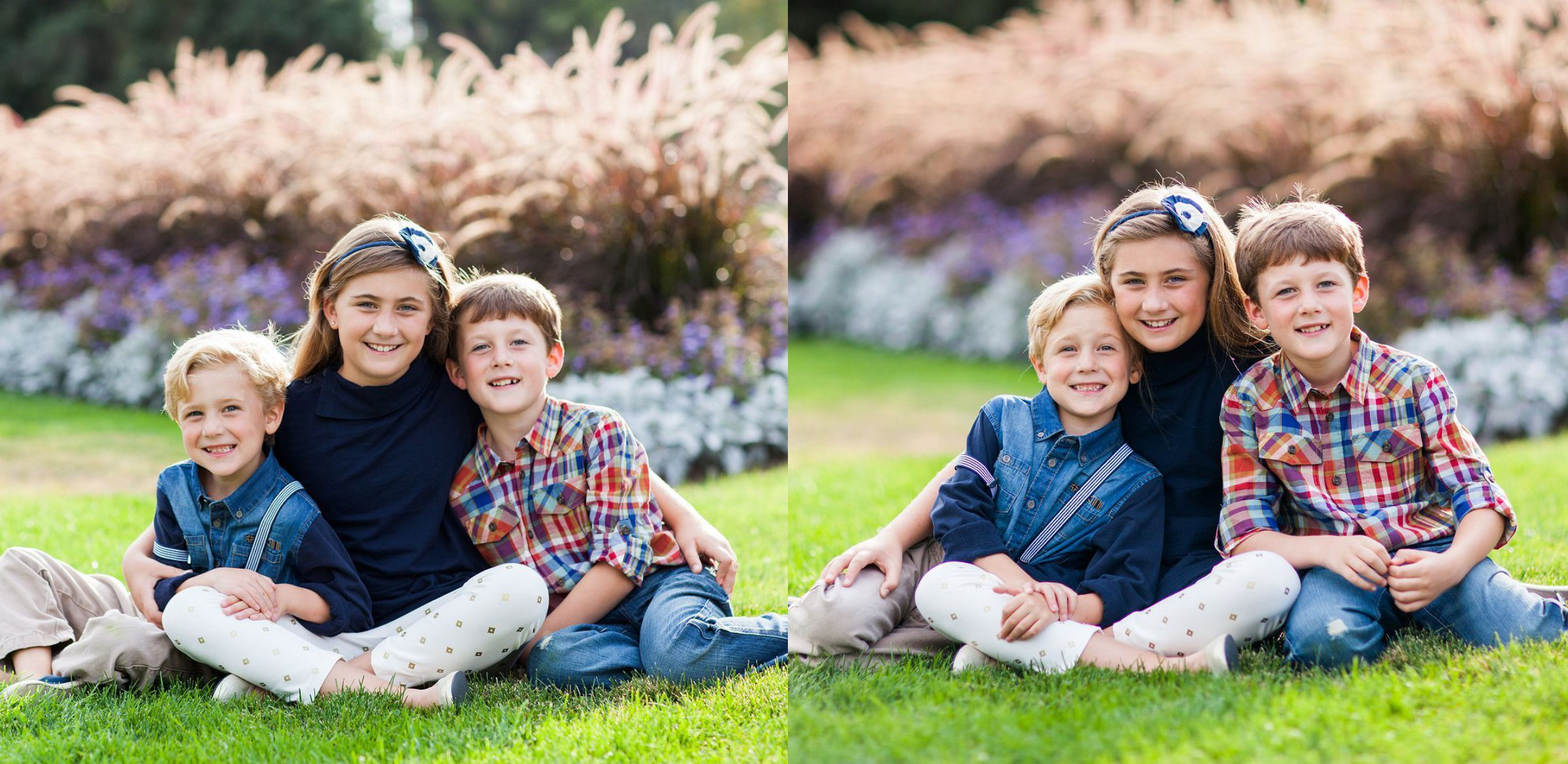 49-Denver Family Photography.jpg