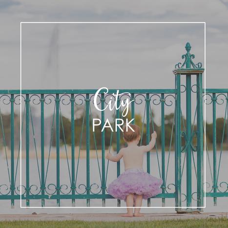 City Park Cover.jpg