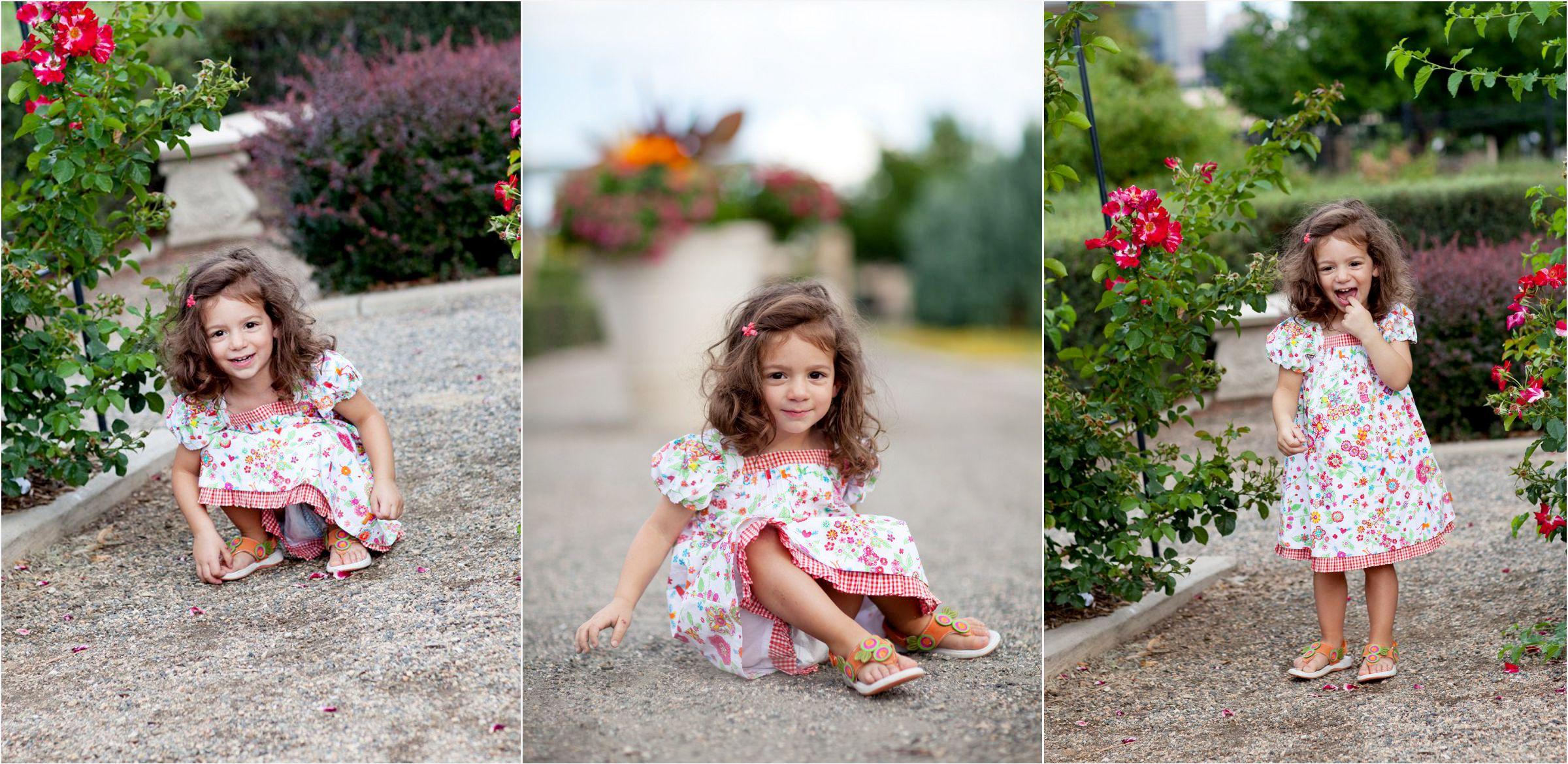 16-Denver Family Photography.jpg