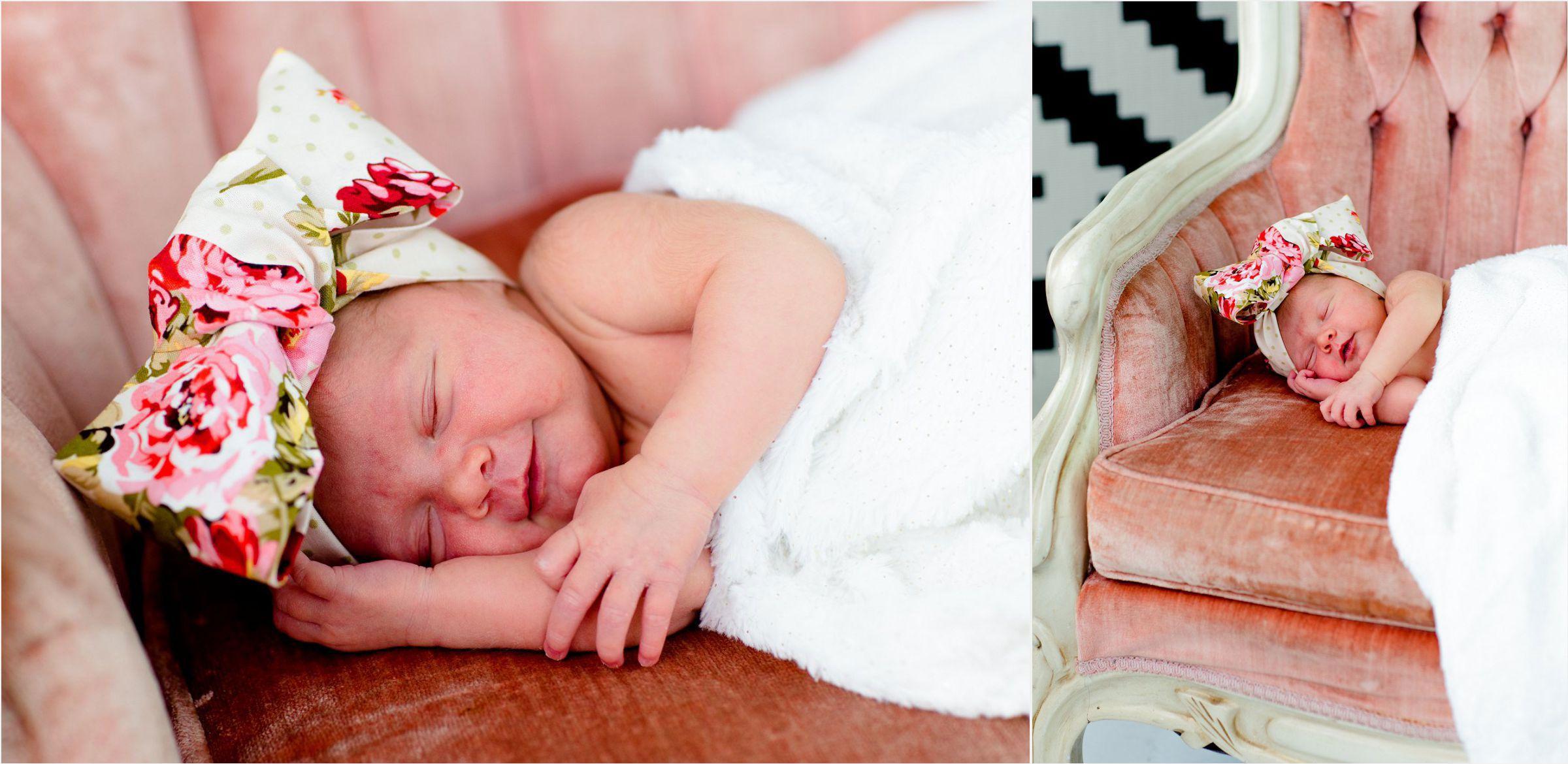 07-Denver-Baby-Photography.jpg