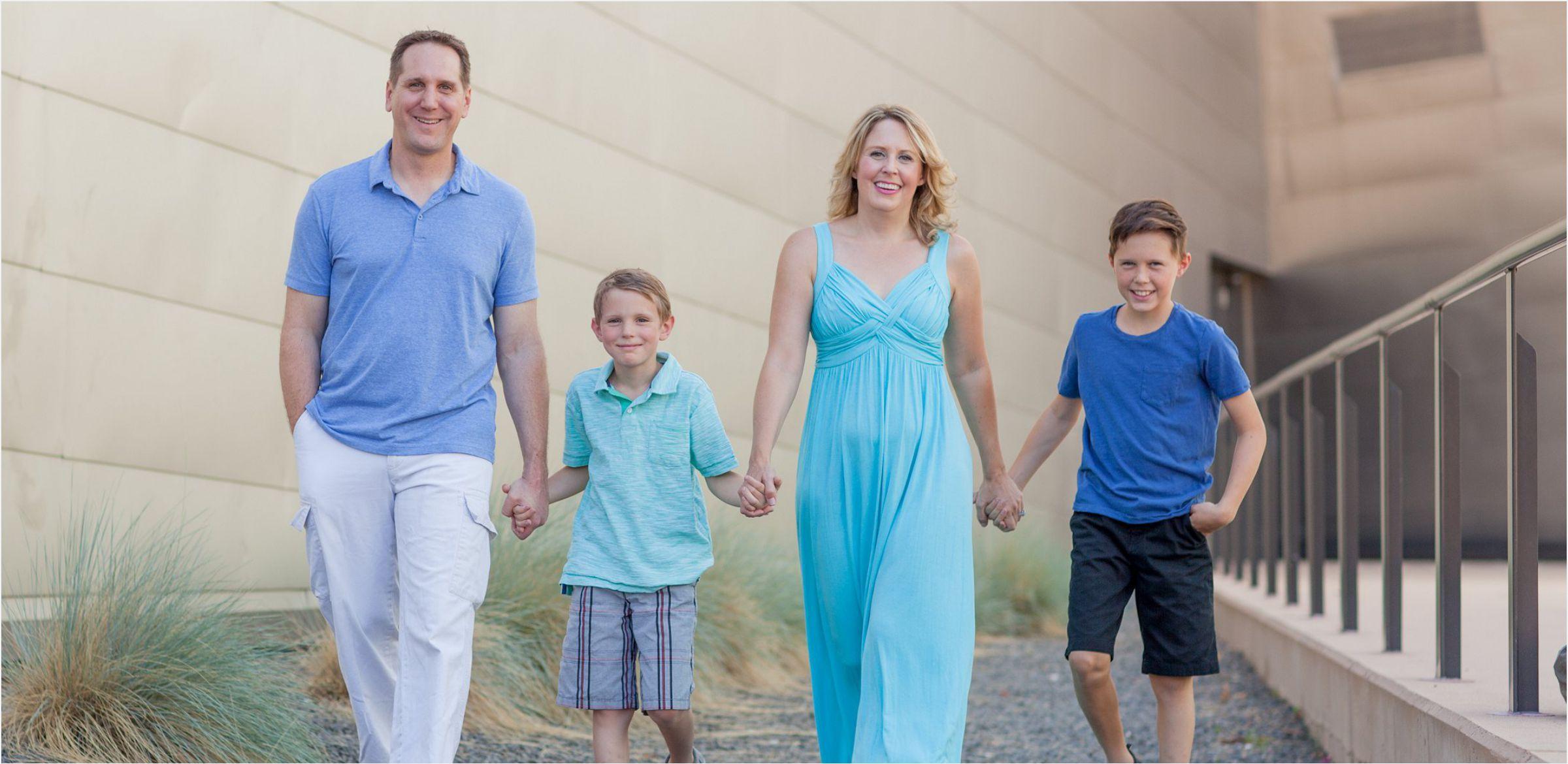 03-Denver Family Photography.jpg