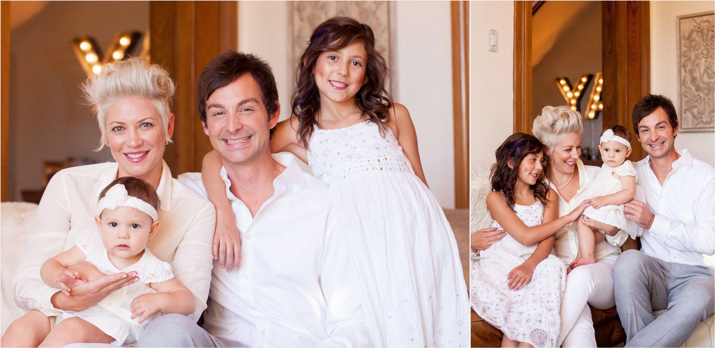Family-lifestyle-portrait-session.jpg