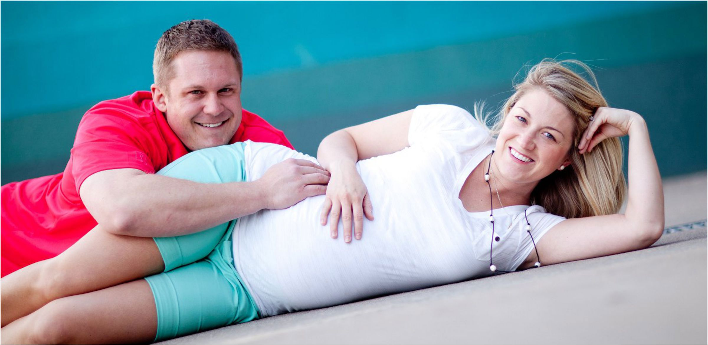 colorful-background-maternity-session-in-denver-colorado-001