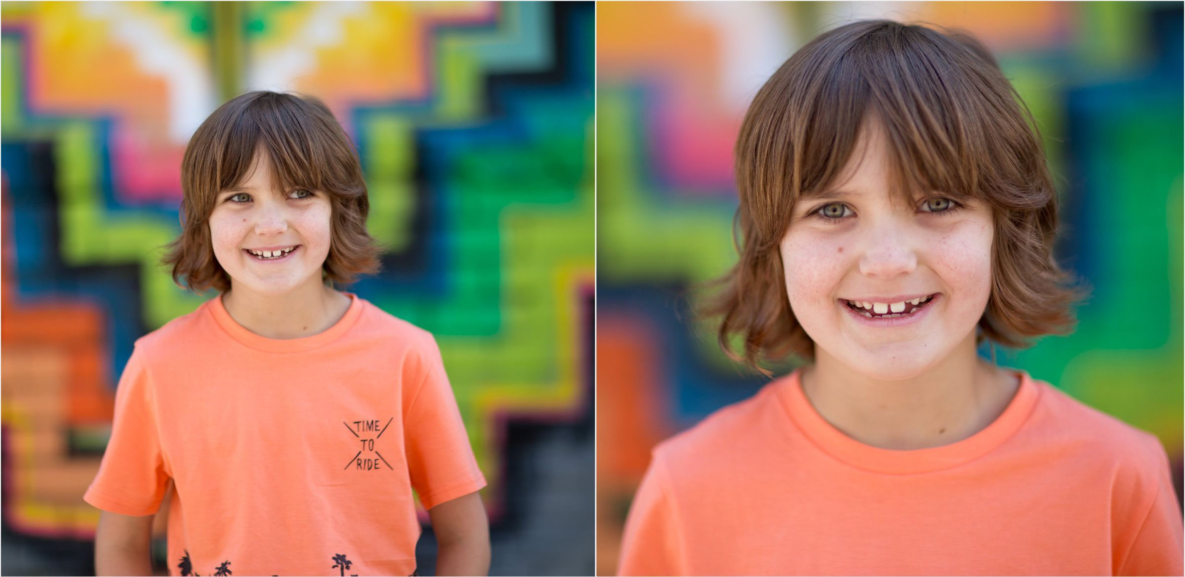 colorful-rino-photoshoot-in-downtown-denver-001