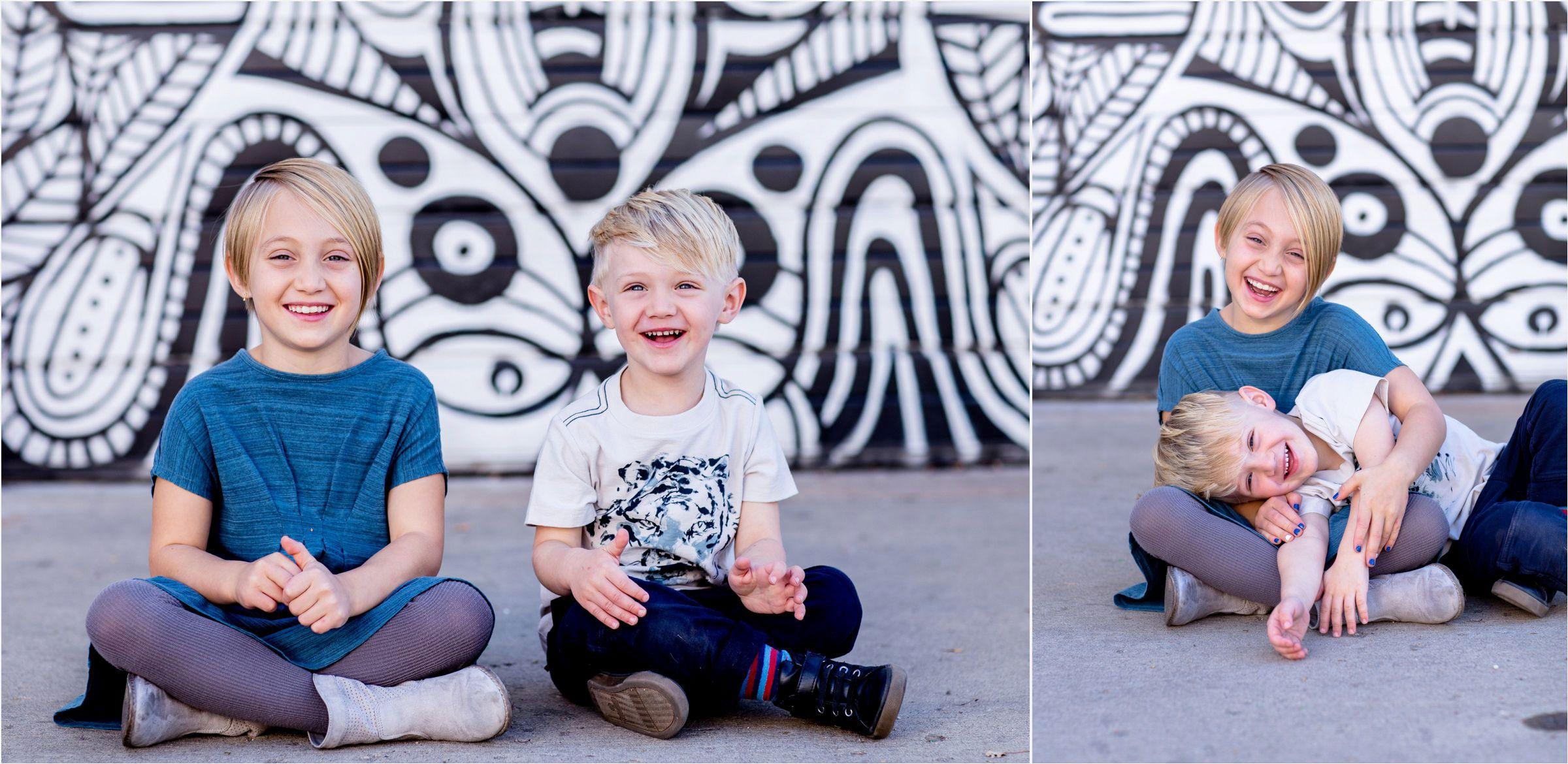 14-Denver-Family-Photography.jpg