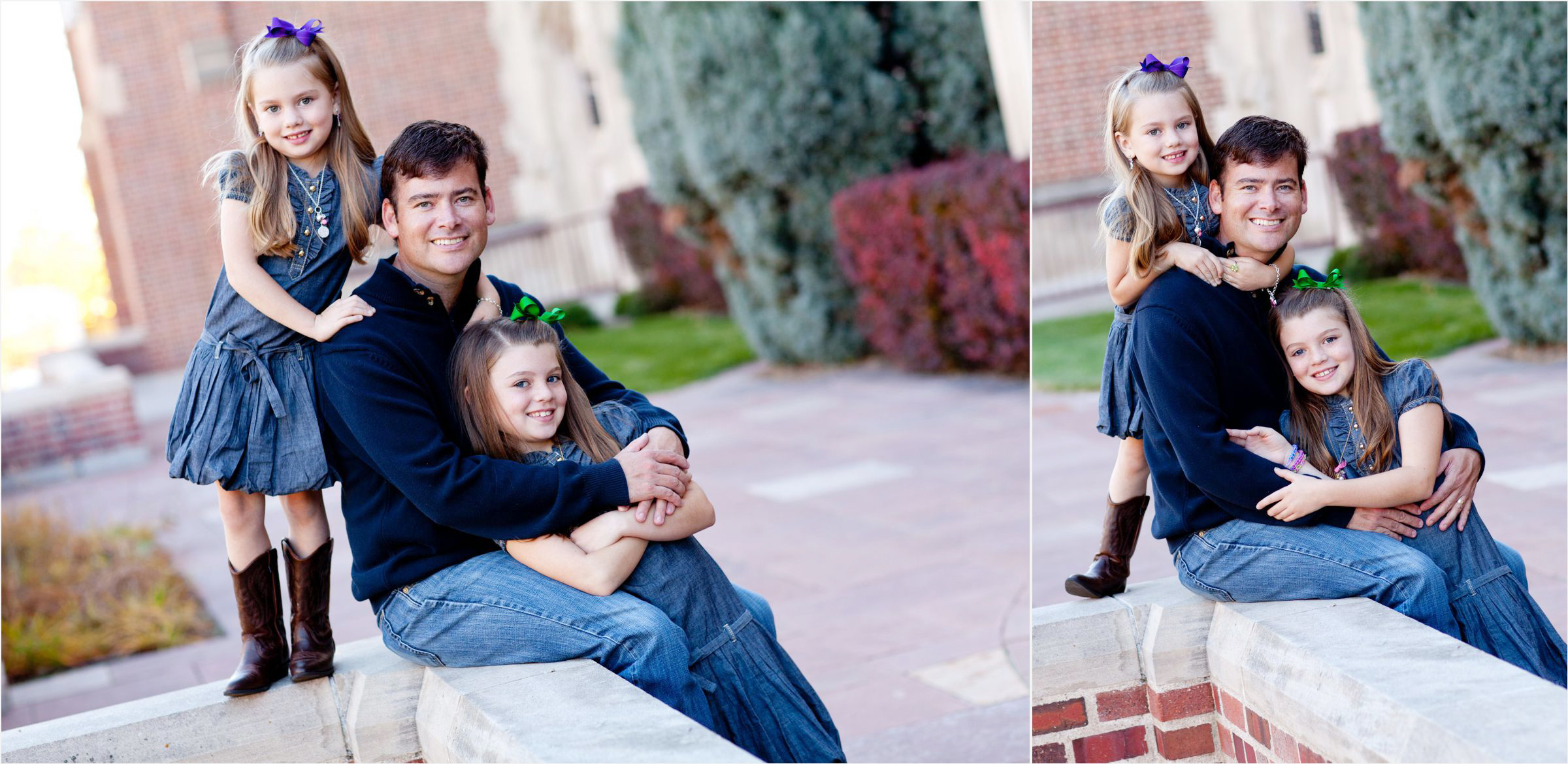 father-daughter-lifestyle-photo-shoot-at-denver-university-002