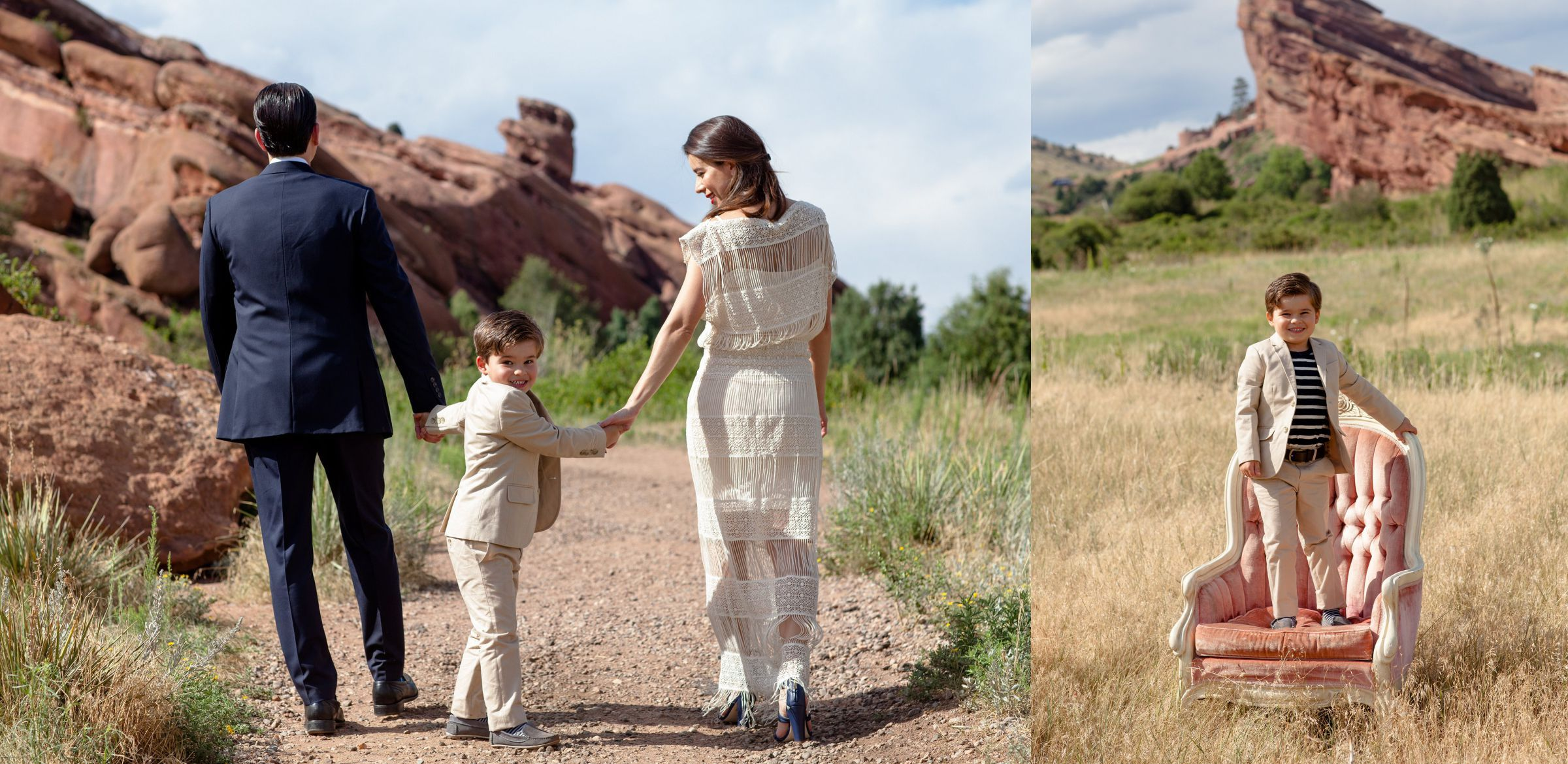 03-Denver Family Photography.jpg
