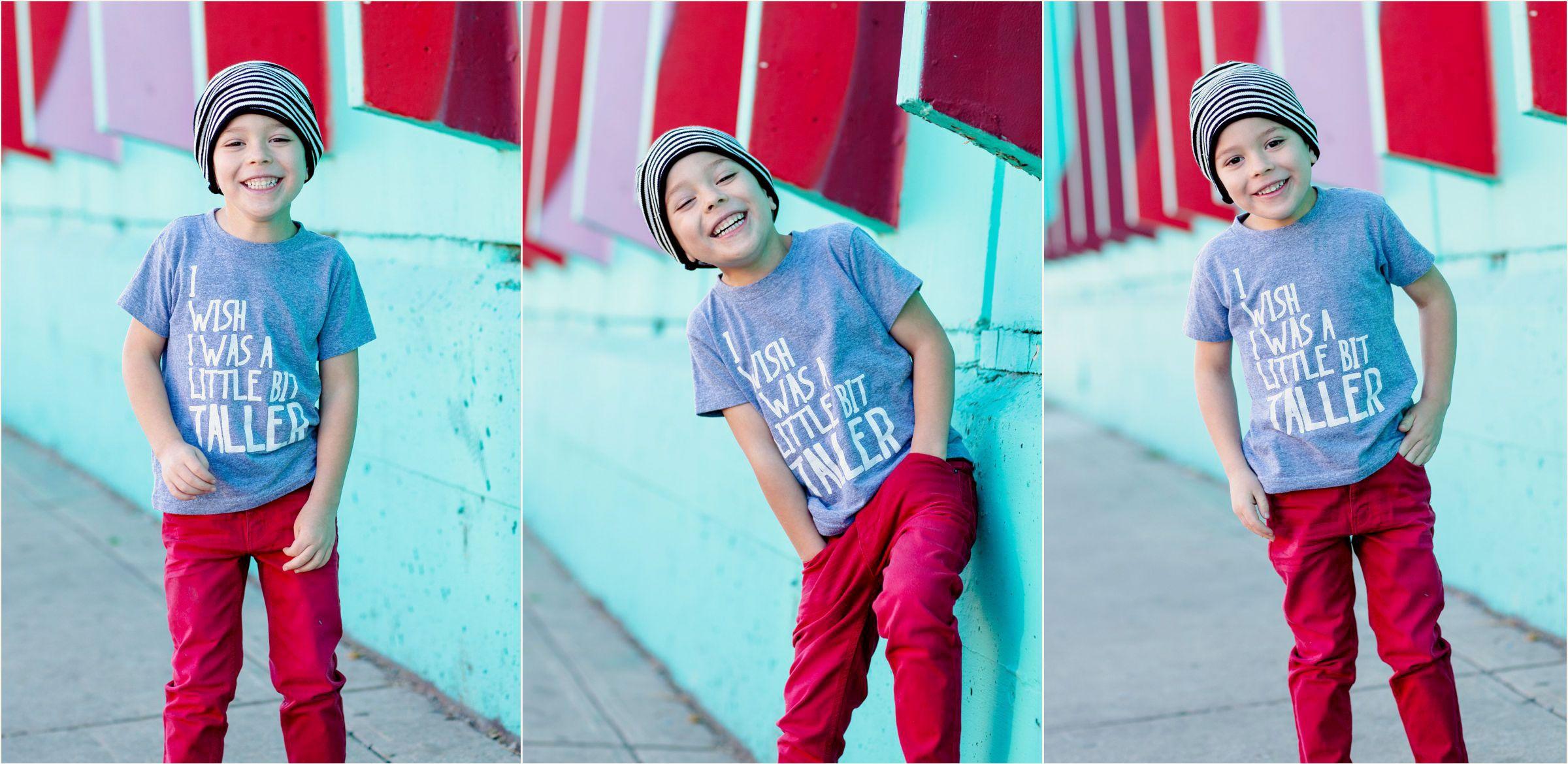 10-Denver-Family-Photography.jpg