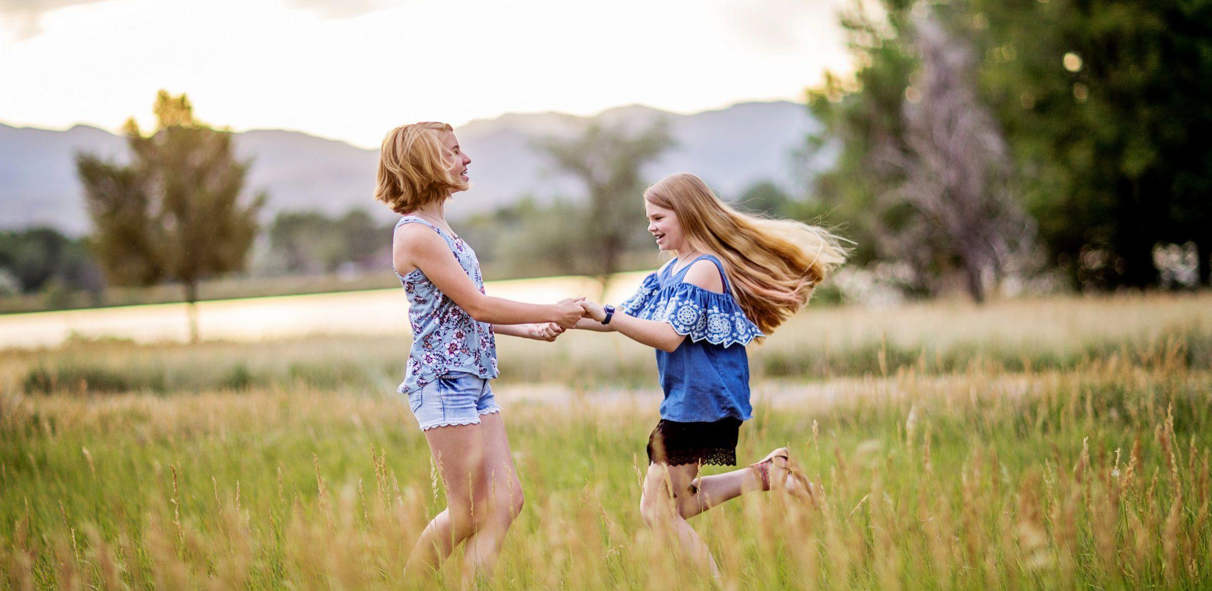 Denver Family Photography-1.jpg